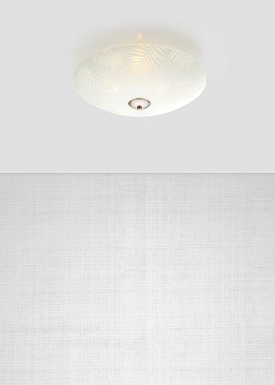BLAD - Plafond 35