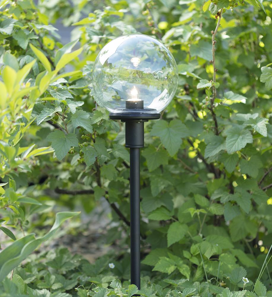GARDEN24 Pole Sphere