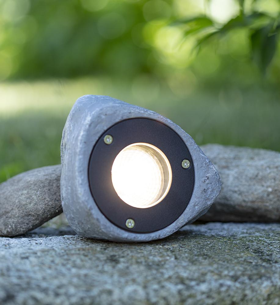 GARDEN24 - Stone Spot
