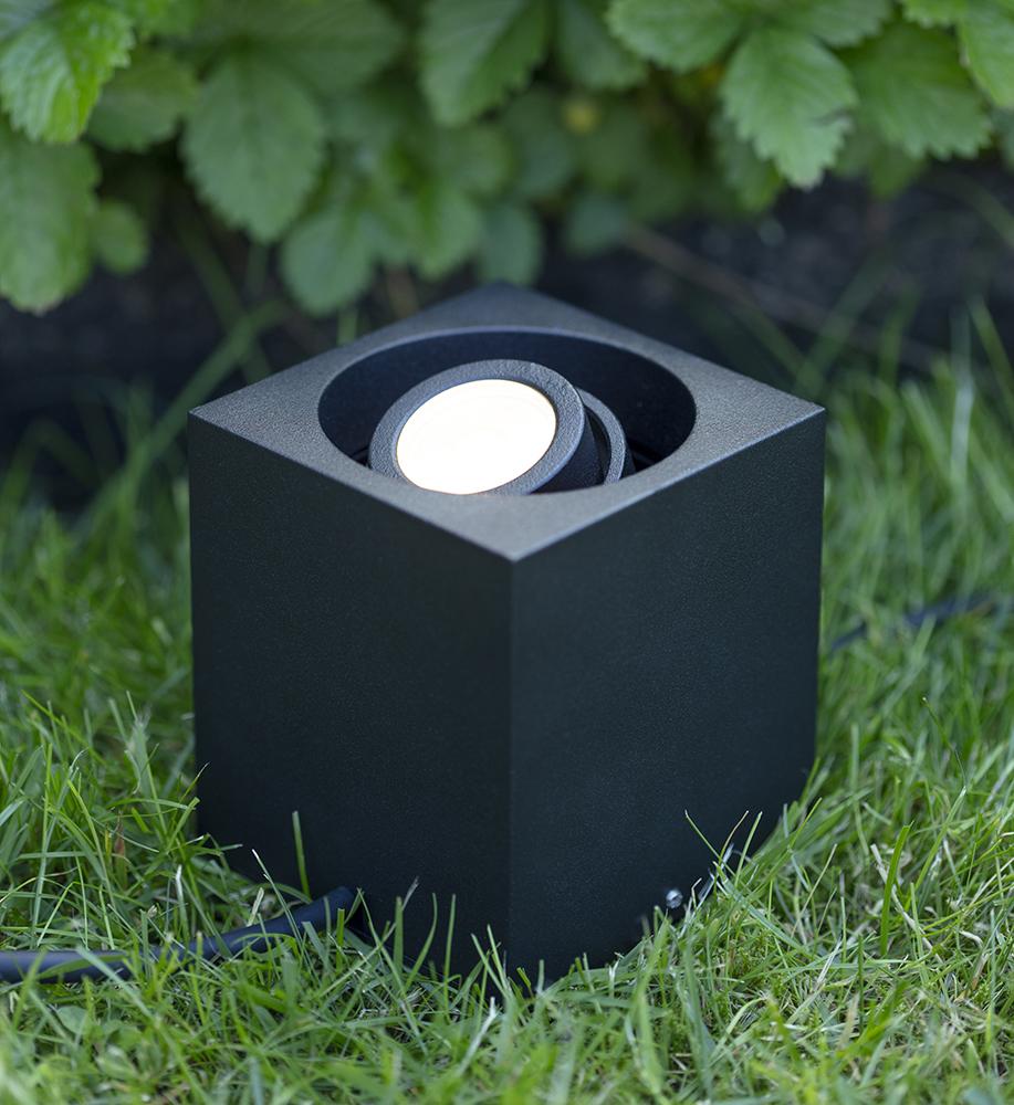 GARDEN24 - Cube