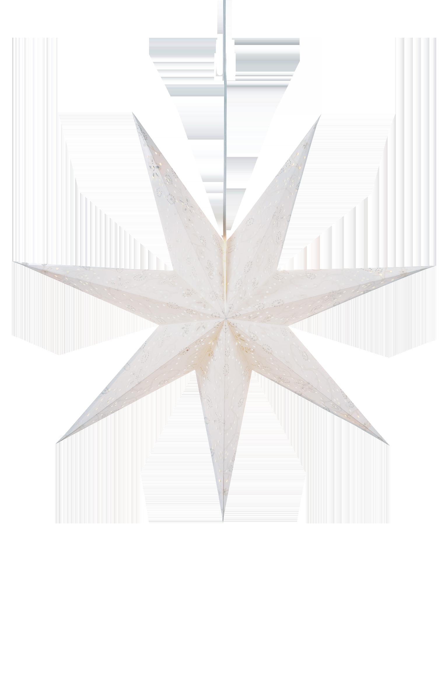 ARATORP - White 75