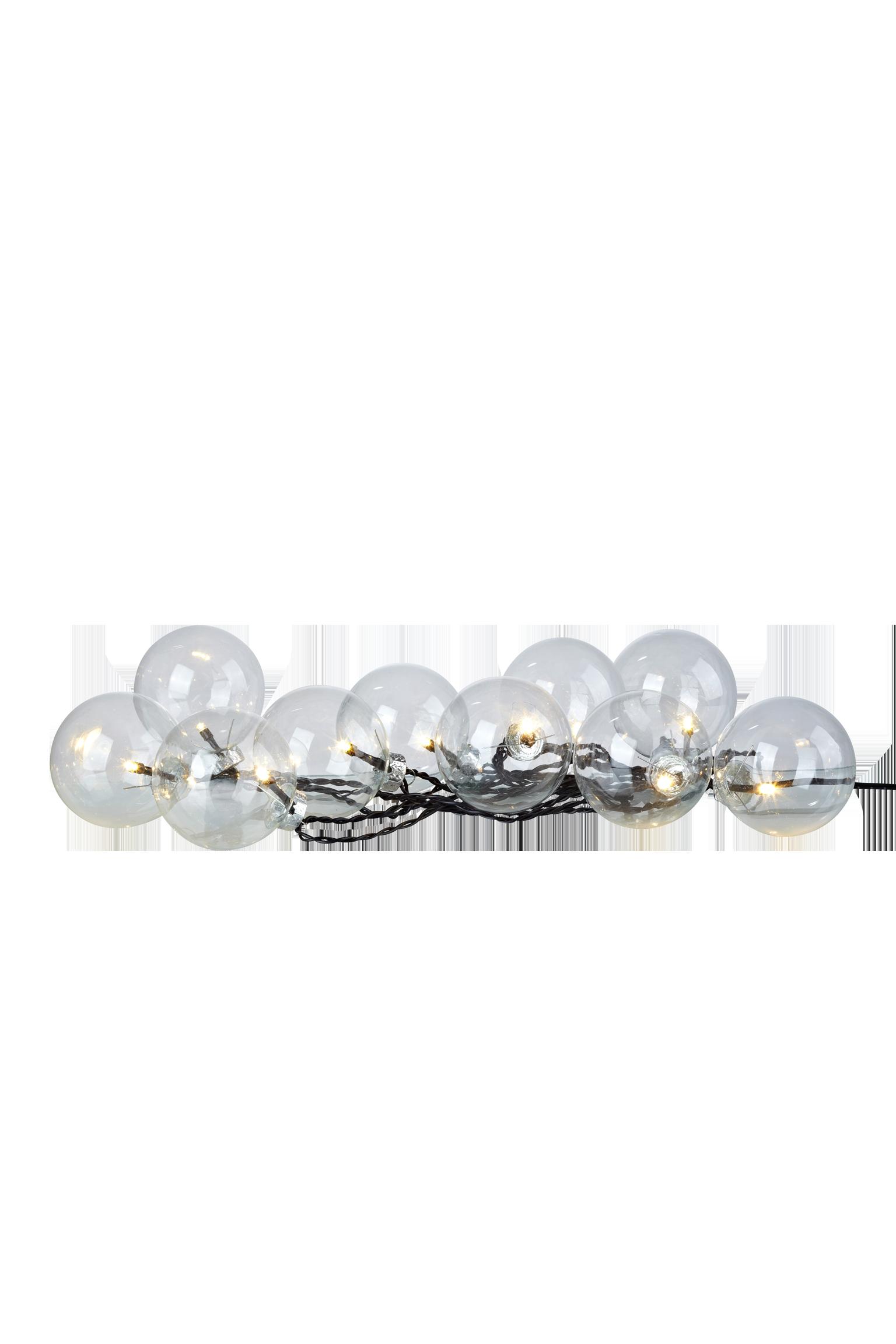KULA - Indoor lightchain