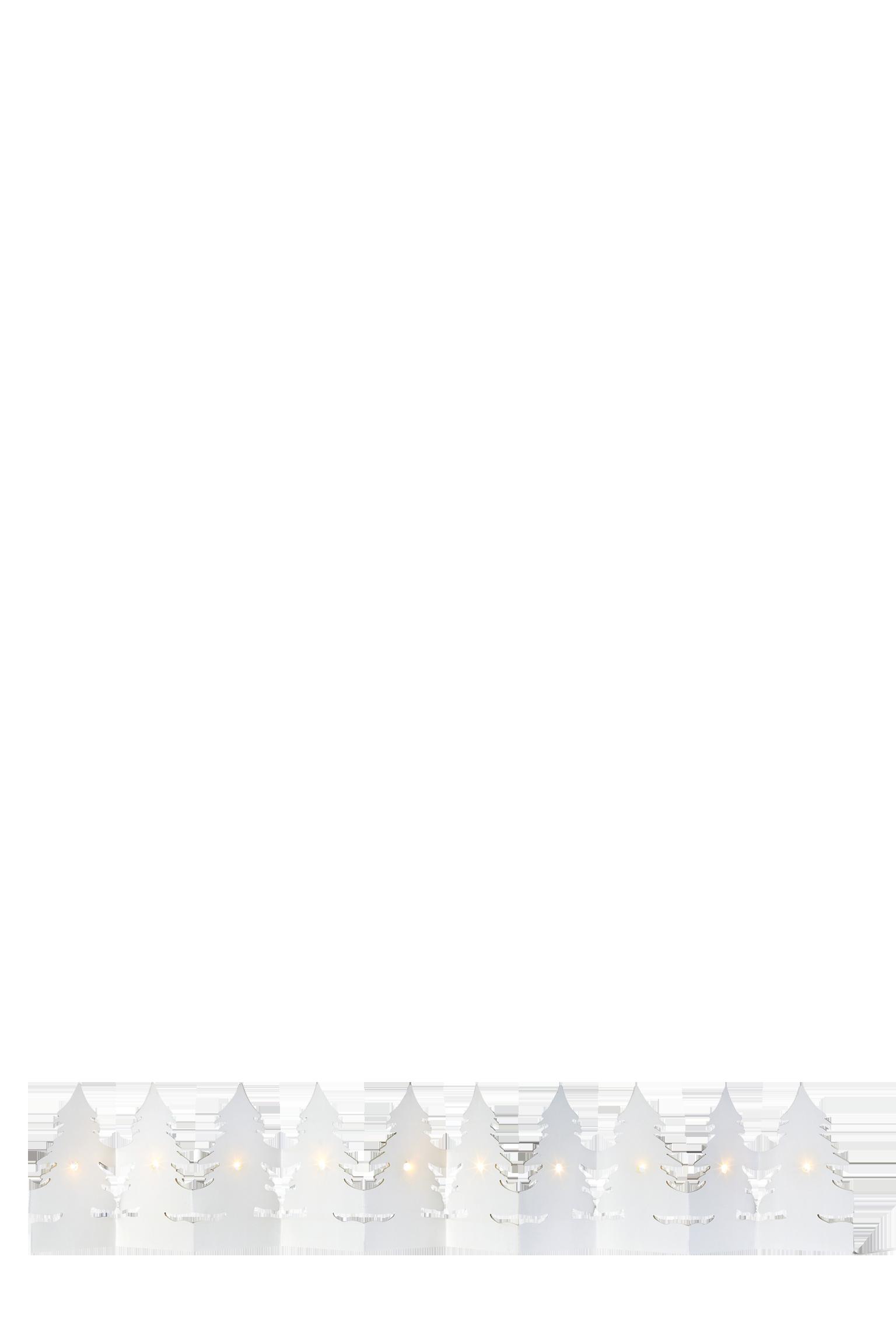 NYGÅRDEN - PAPERTREE