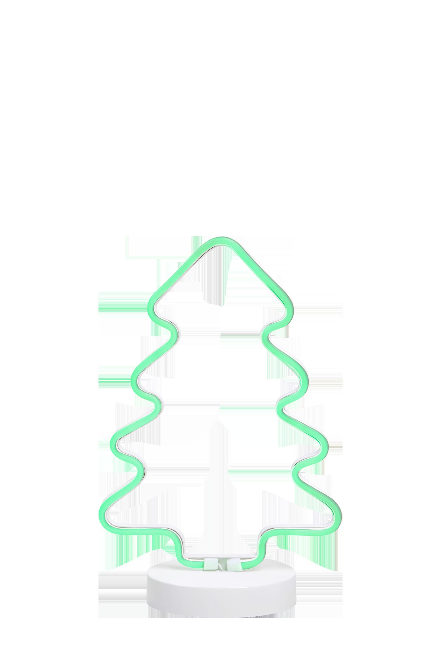 VEGAS - TREE