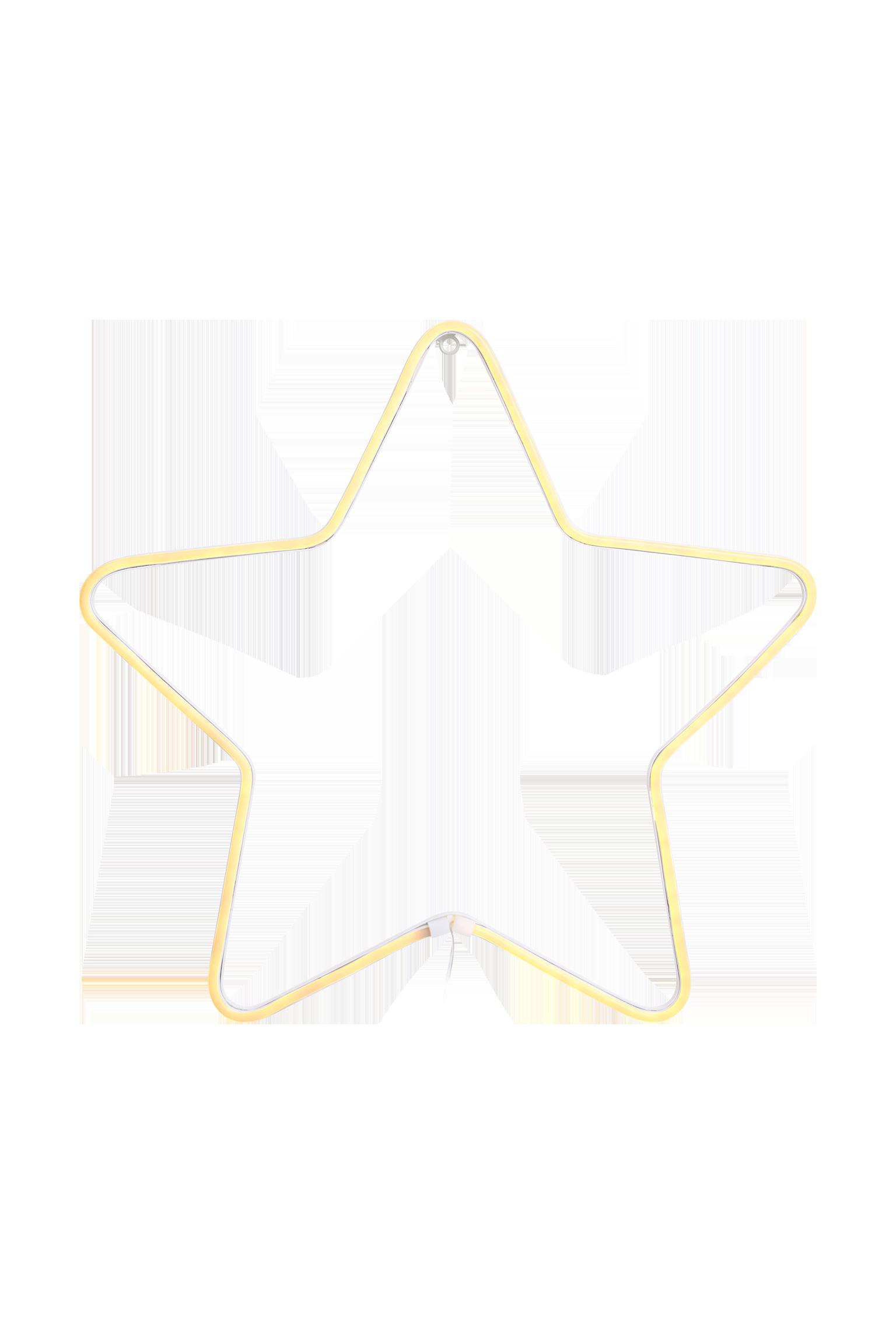 MONTANA - STAR