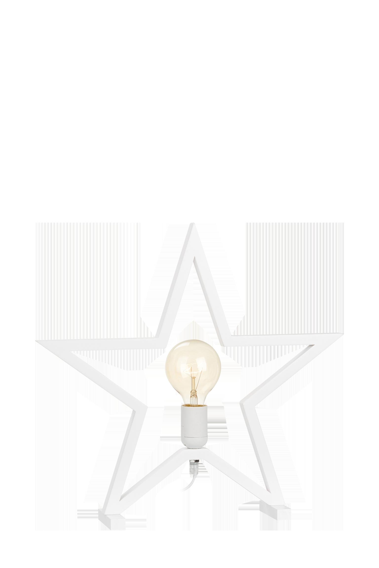 MARTA - WHITE