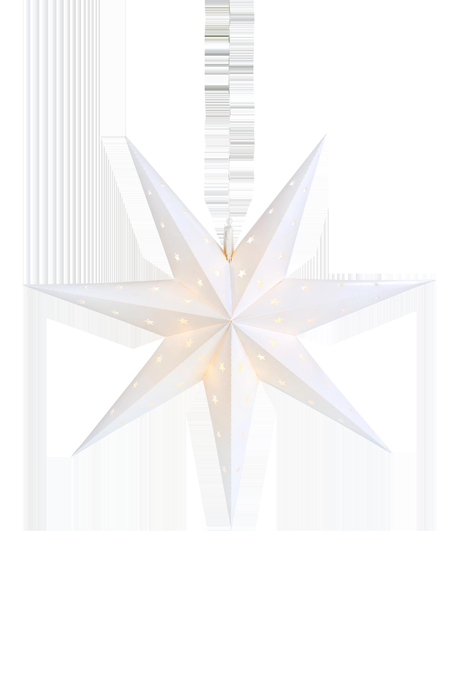 ULTRA - White 60