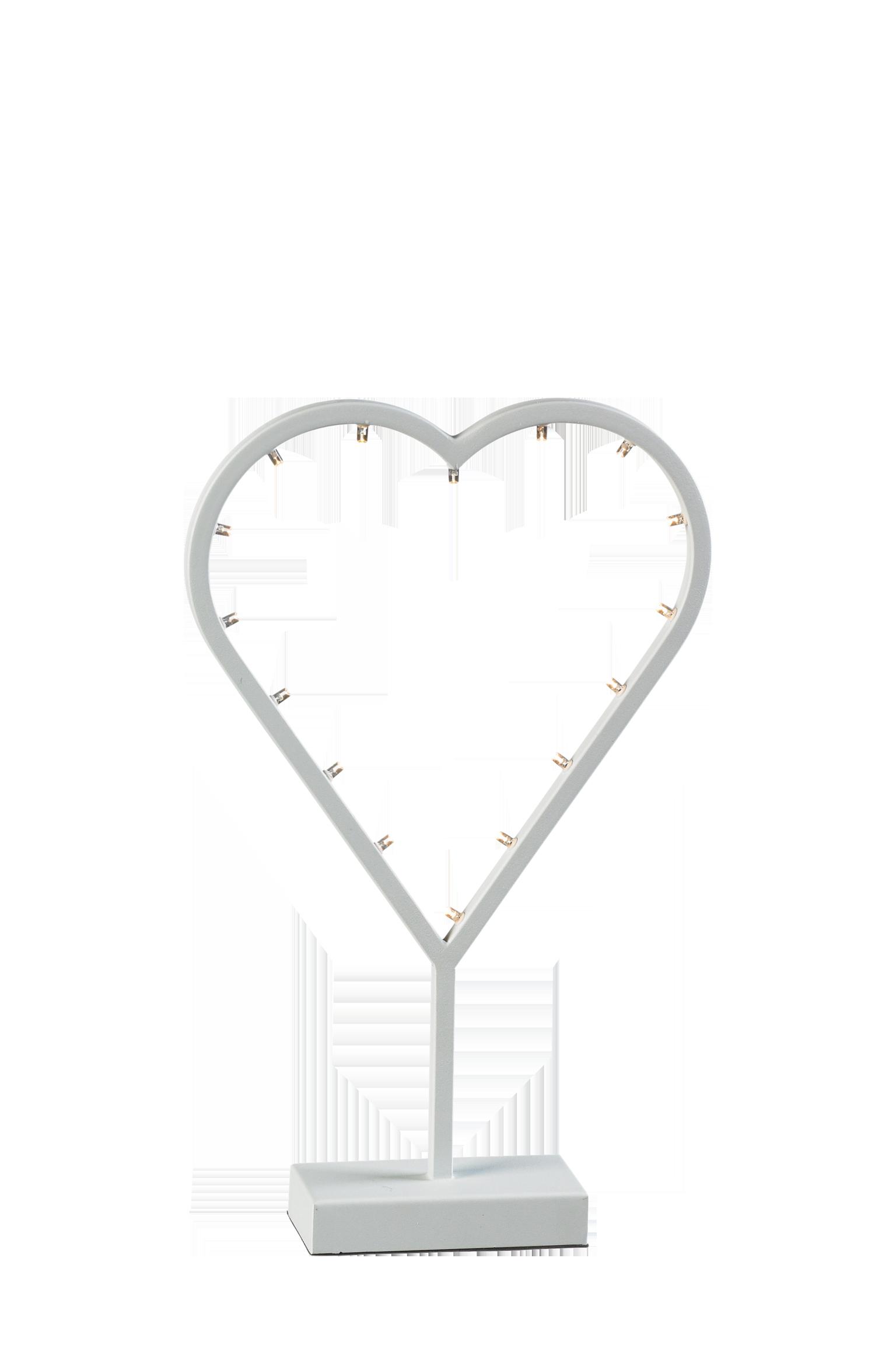 MIA - HEART