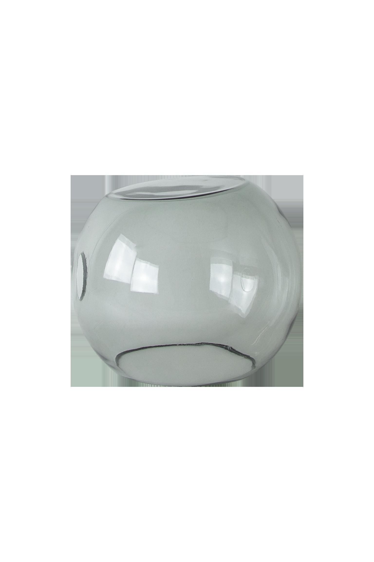 SOAP - Spare Glass Smoke