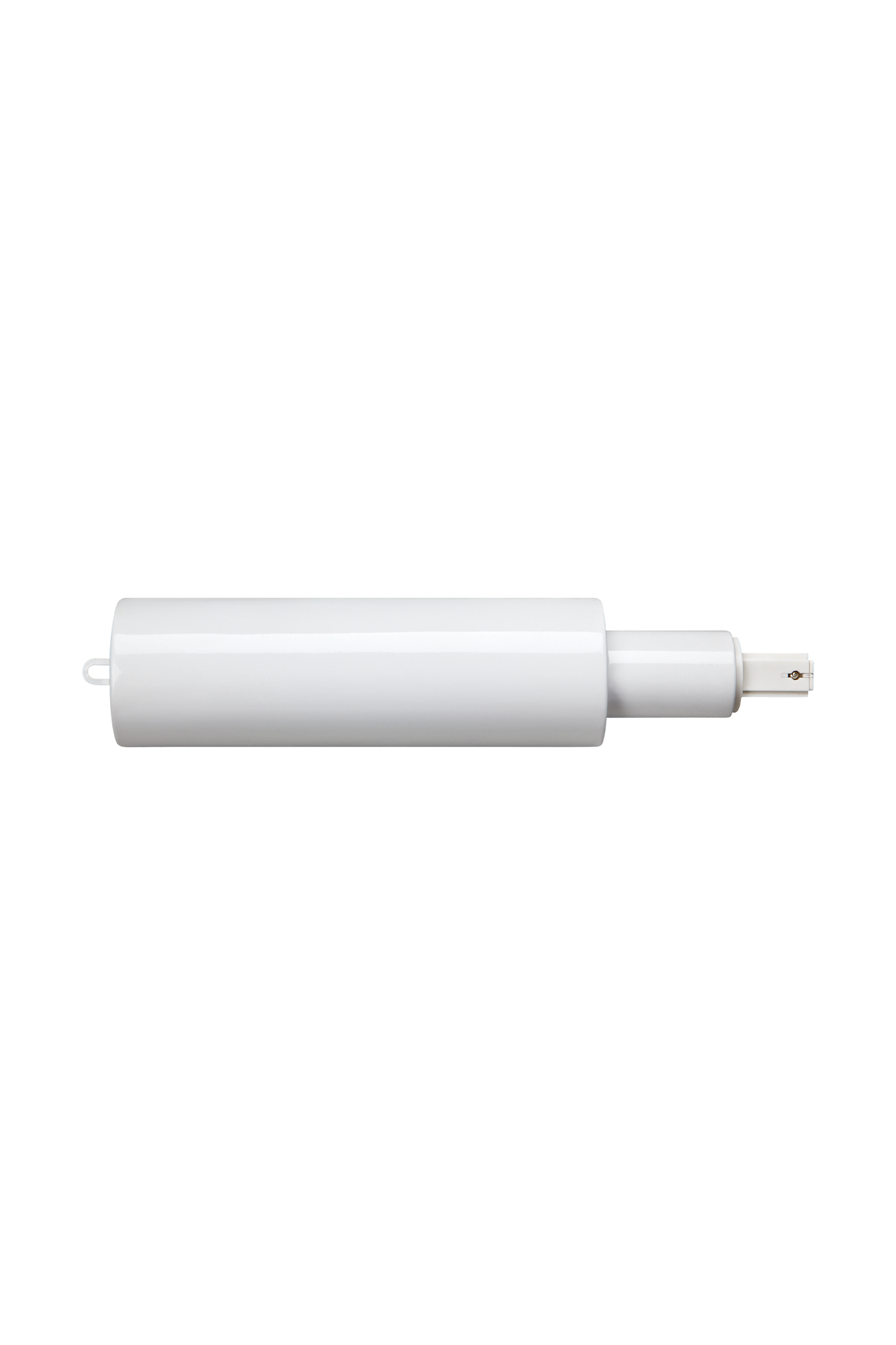 TRACK - Dimmable Driver Small