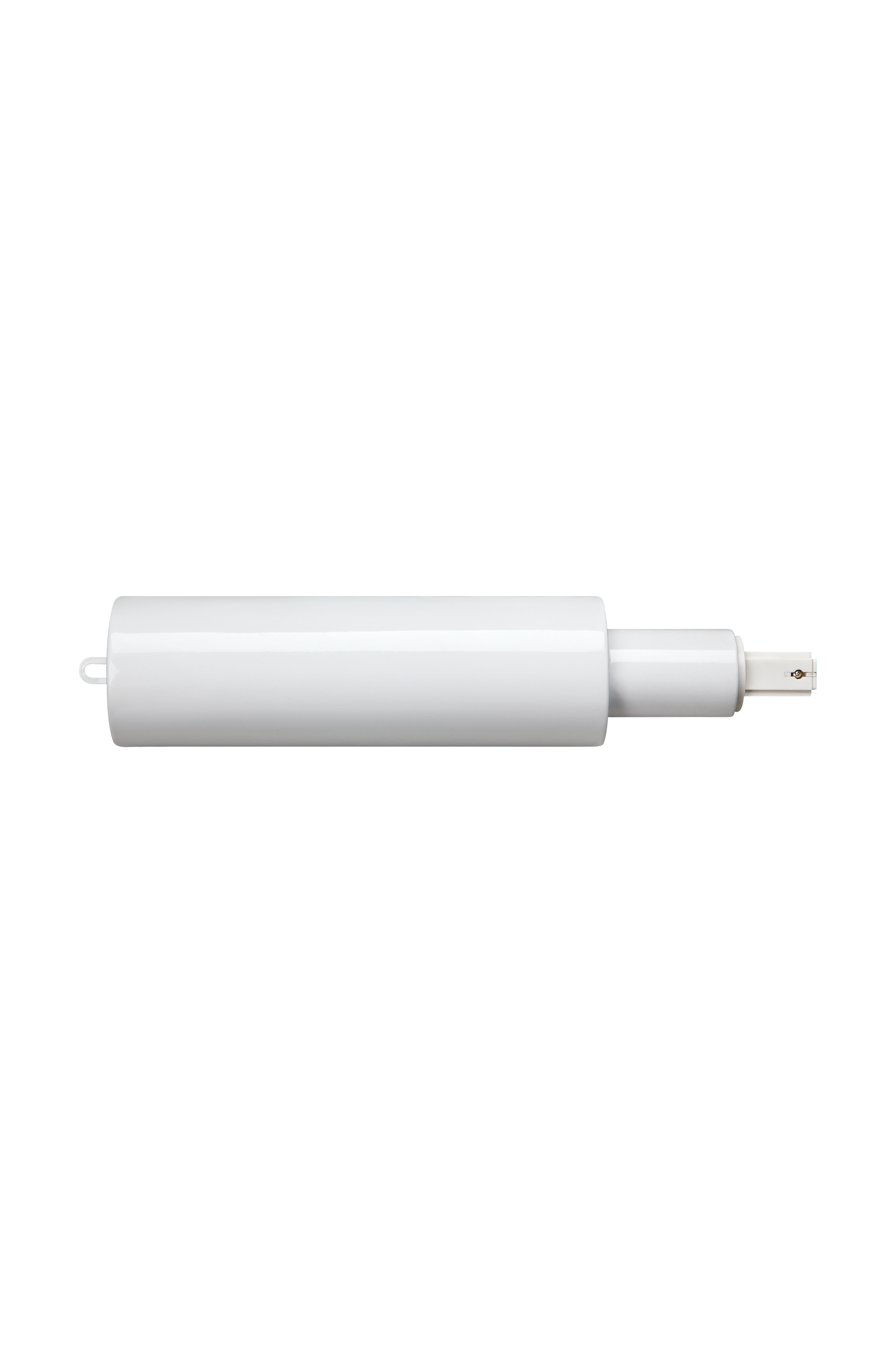 TRACK - Dimmable Driver Large