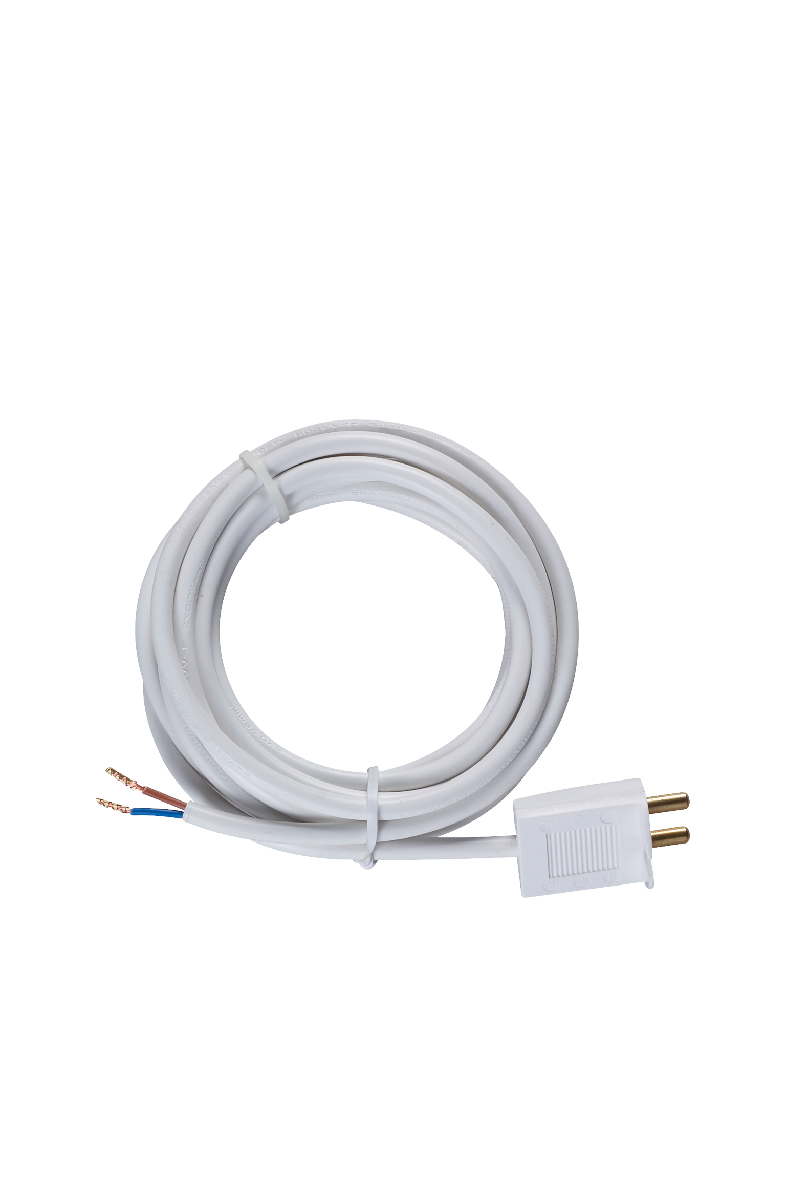TRACK - Cable 3M