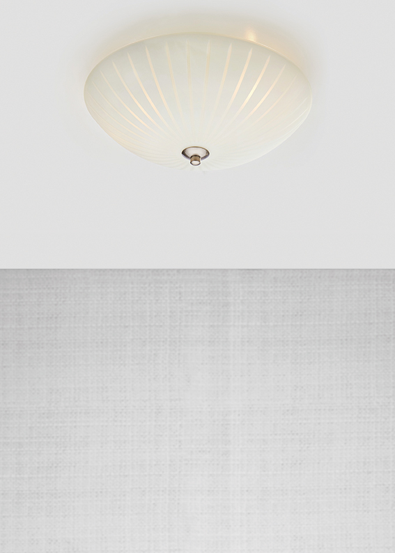 CUT - Plafond 35
