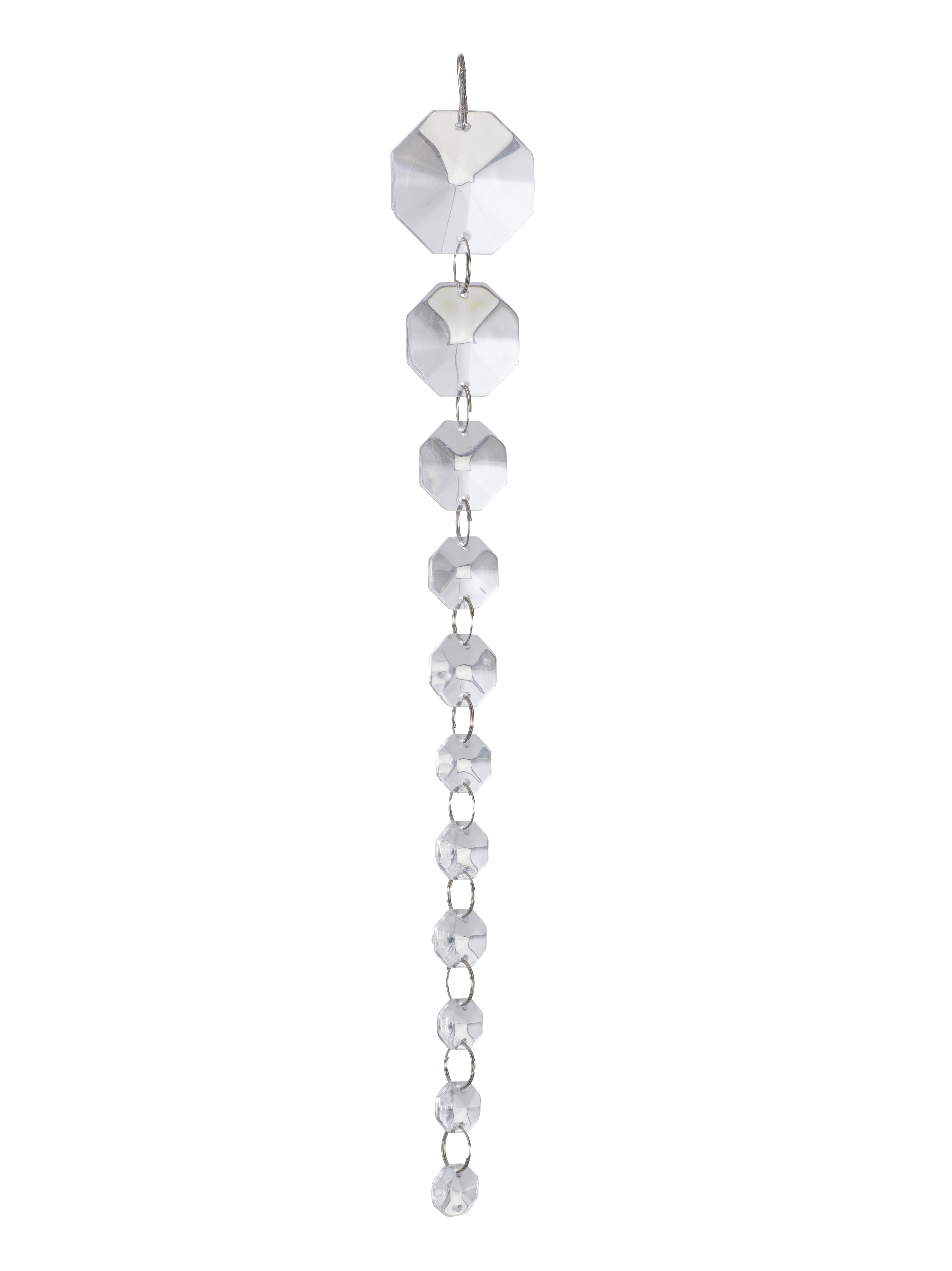 Prisms - Lower Lenght Gränsö 105317