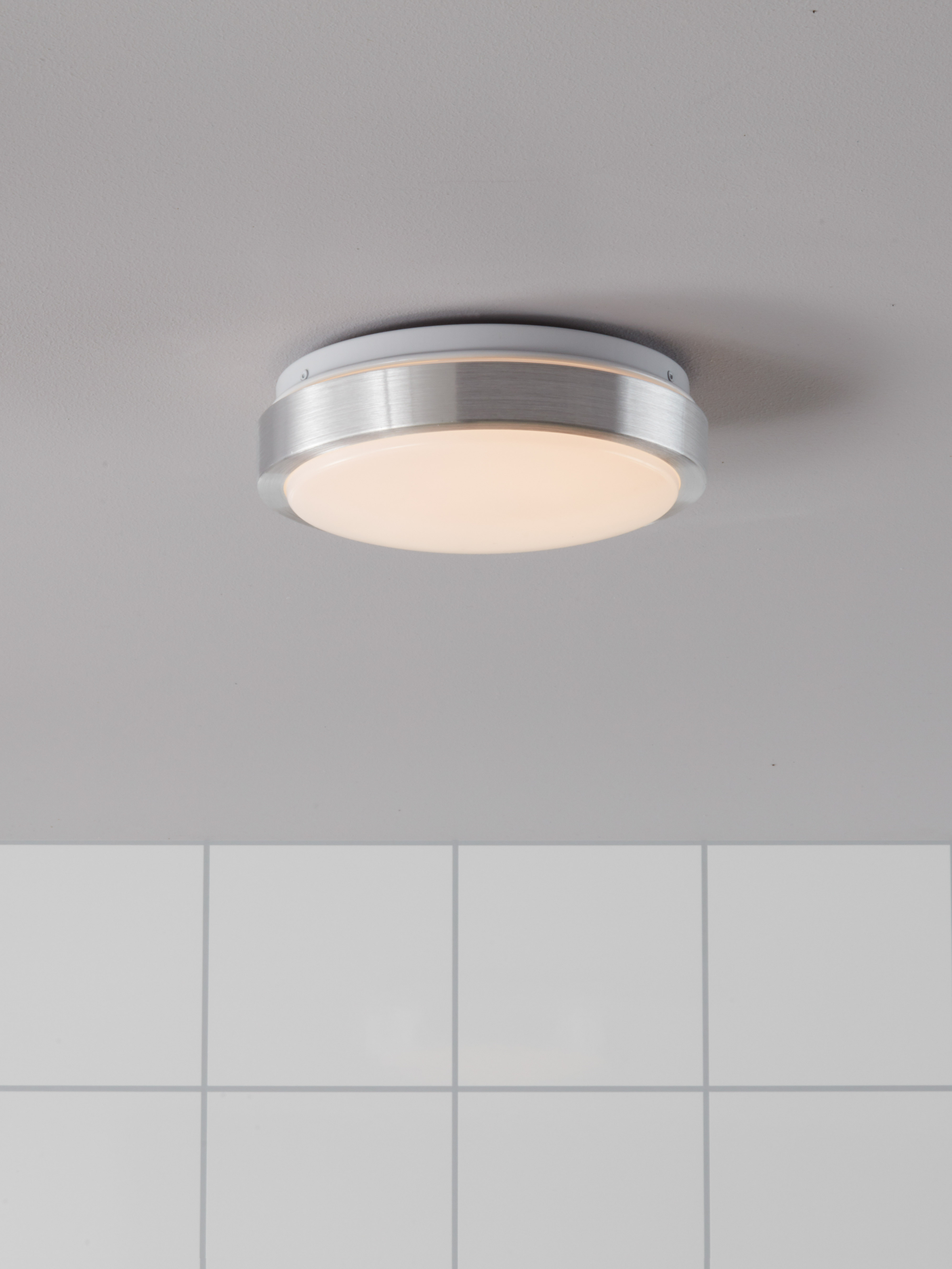 MOON - Plafond Bathroom 22