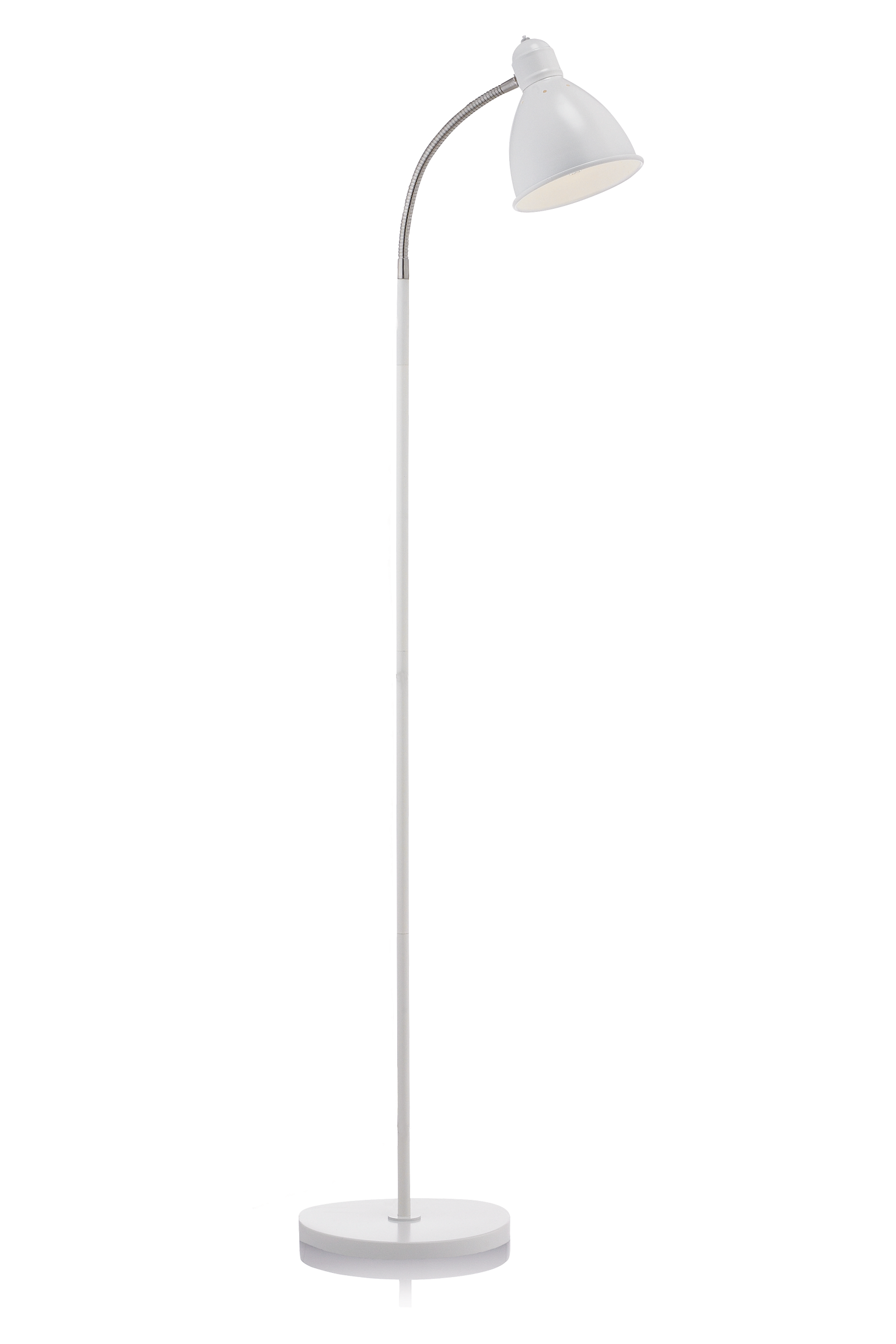 NITTA - Floor white