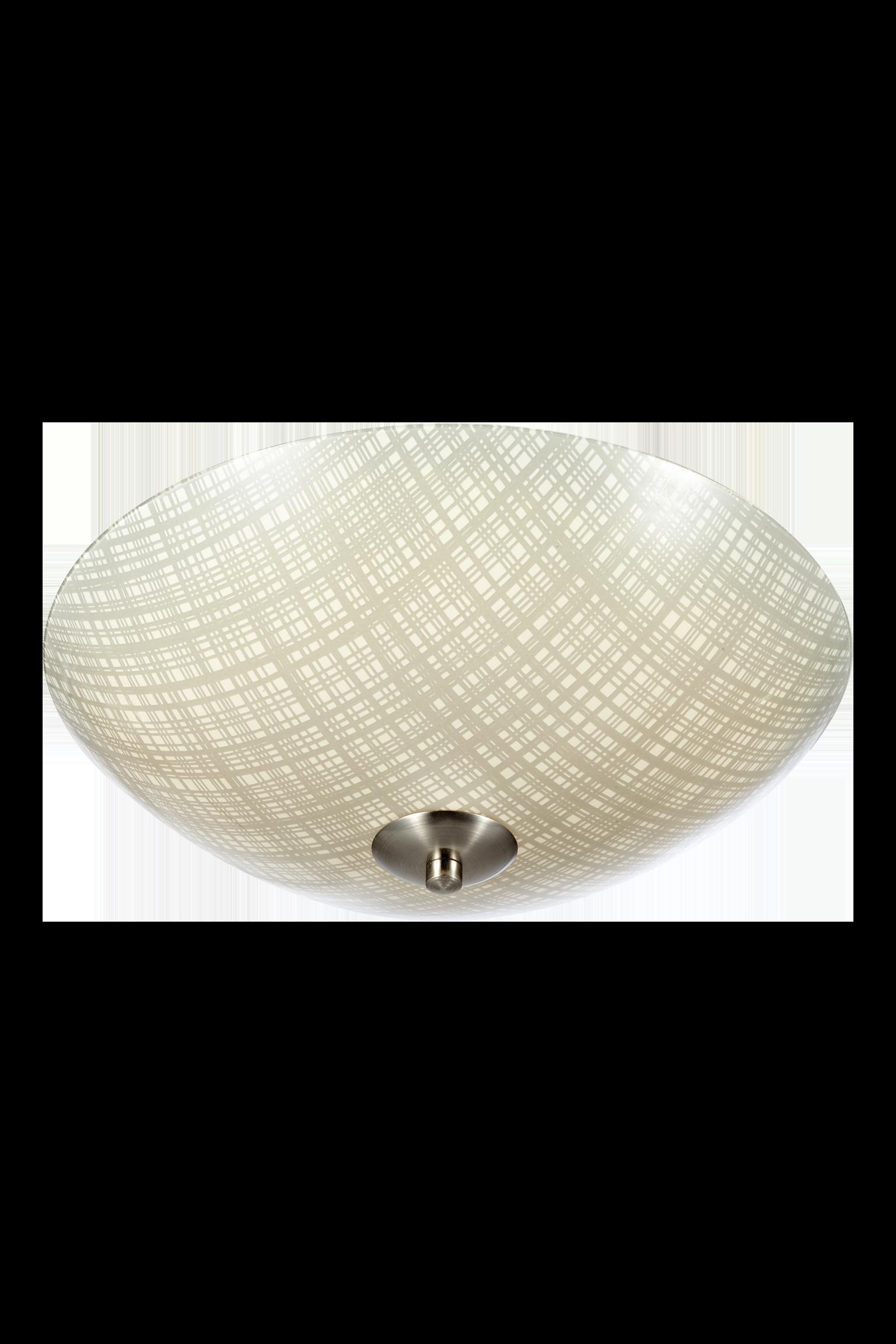 CROSS - Plafond LED 35