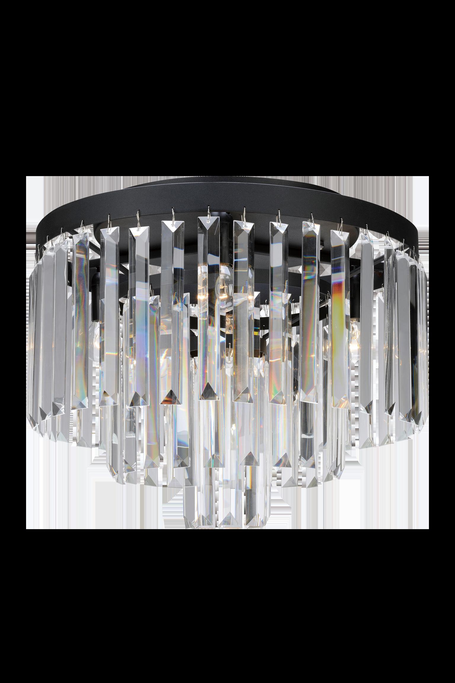 VENTIMIGLIA - Plafond Crystal 42