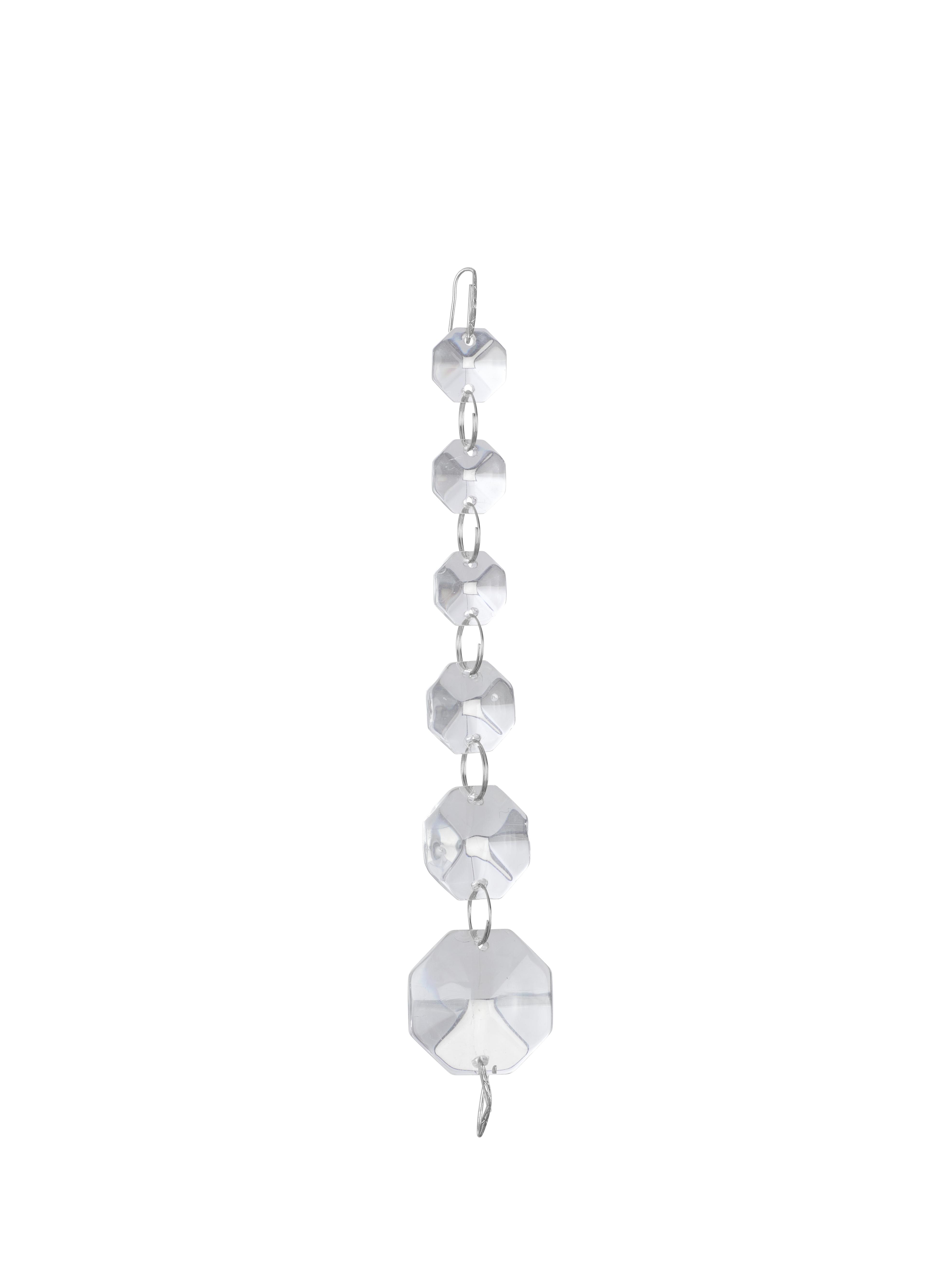 Prisms - Lower Lenght Gränsö 104889