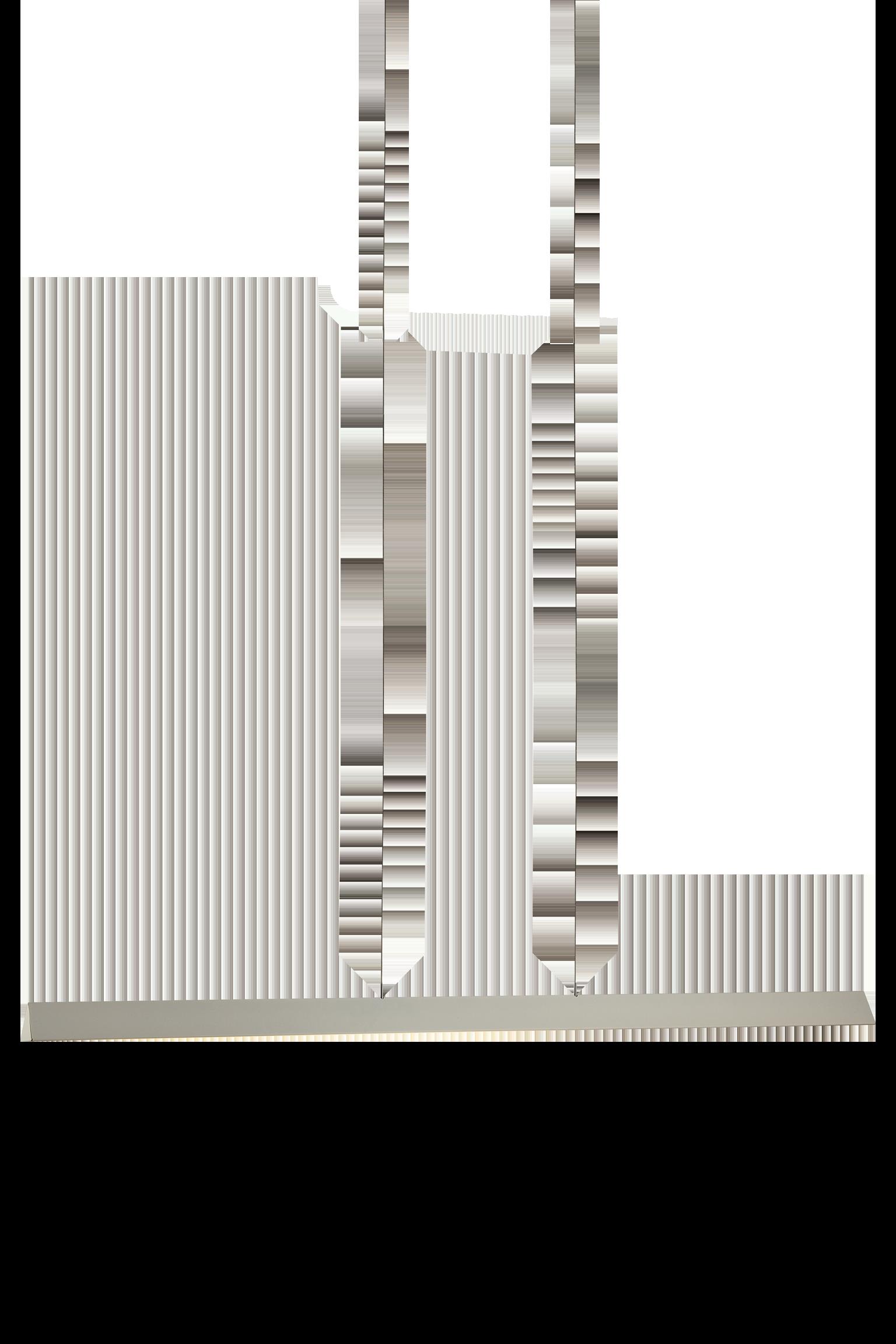 BAS - 120cm