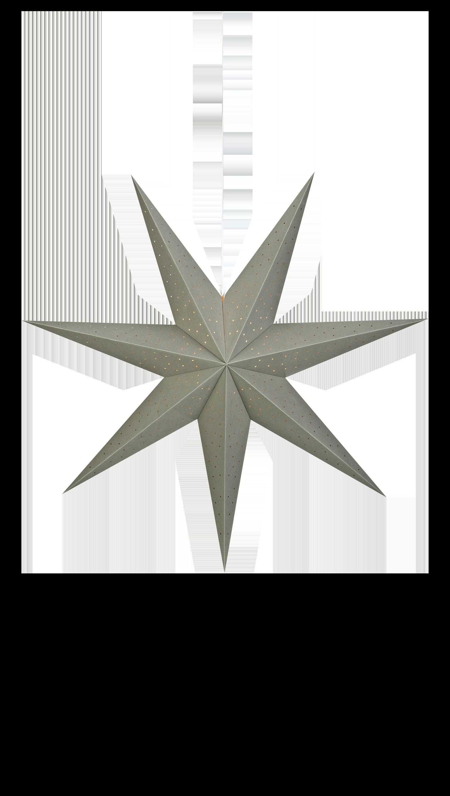 MORRIS - 100 cm