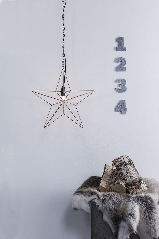 TJUSA - Copper 42