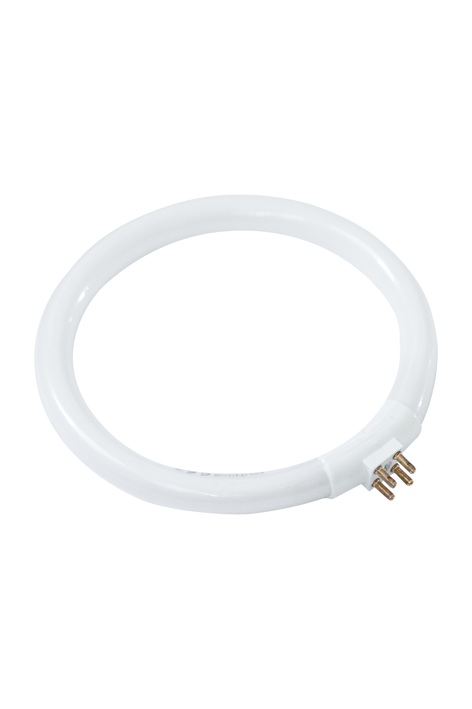 Circular tube T4