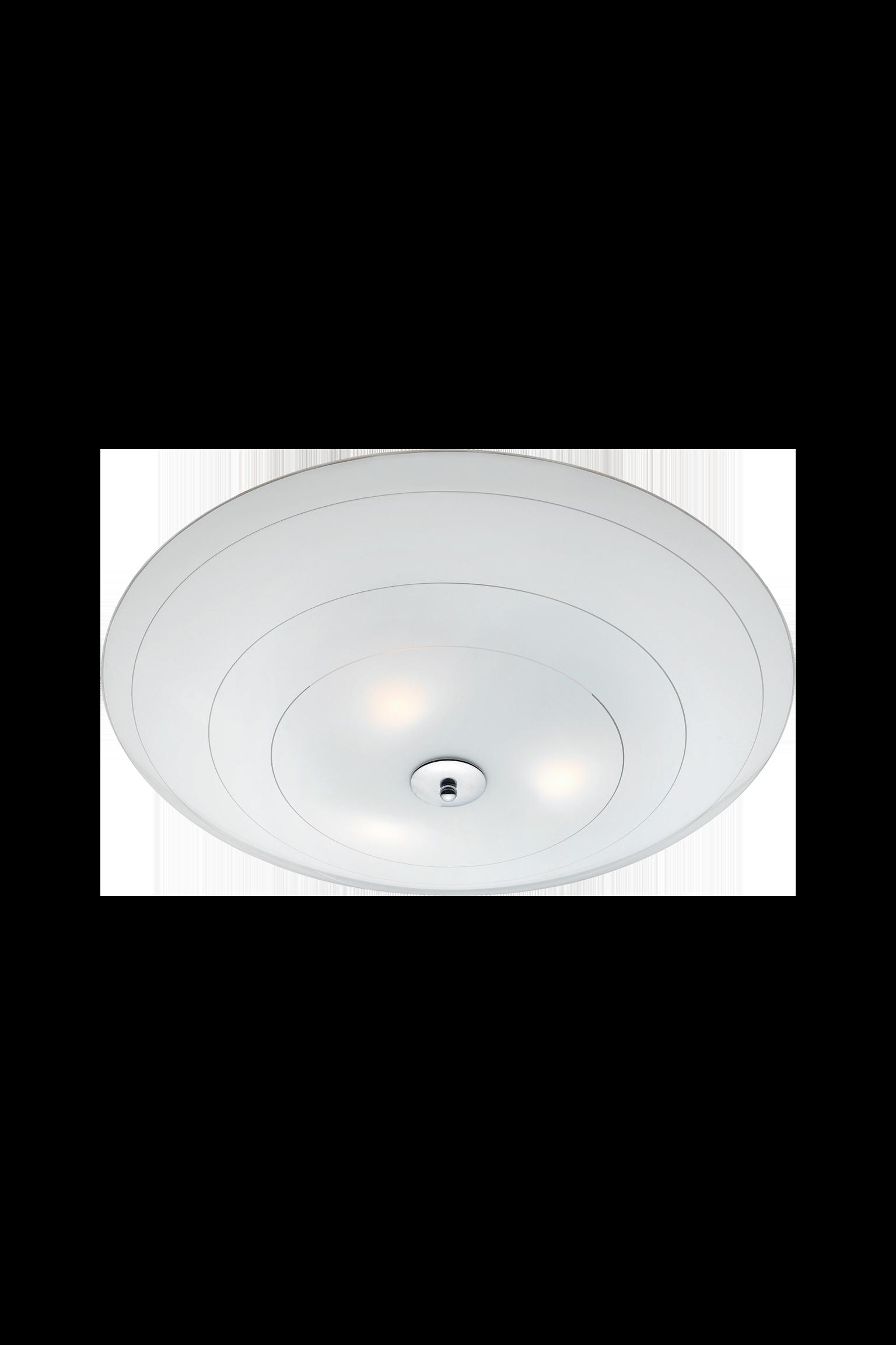 PRESTON - Plafond LED 43