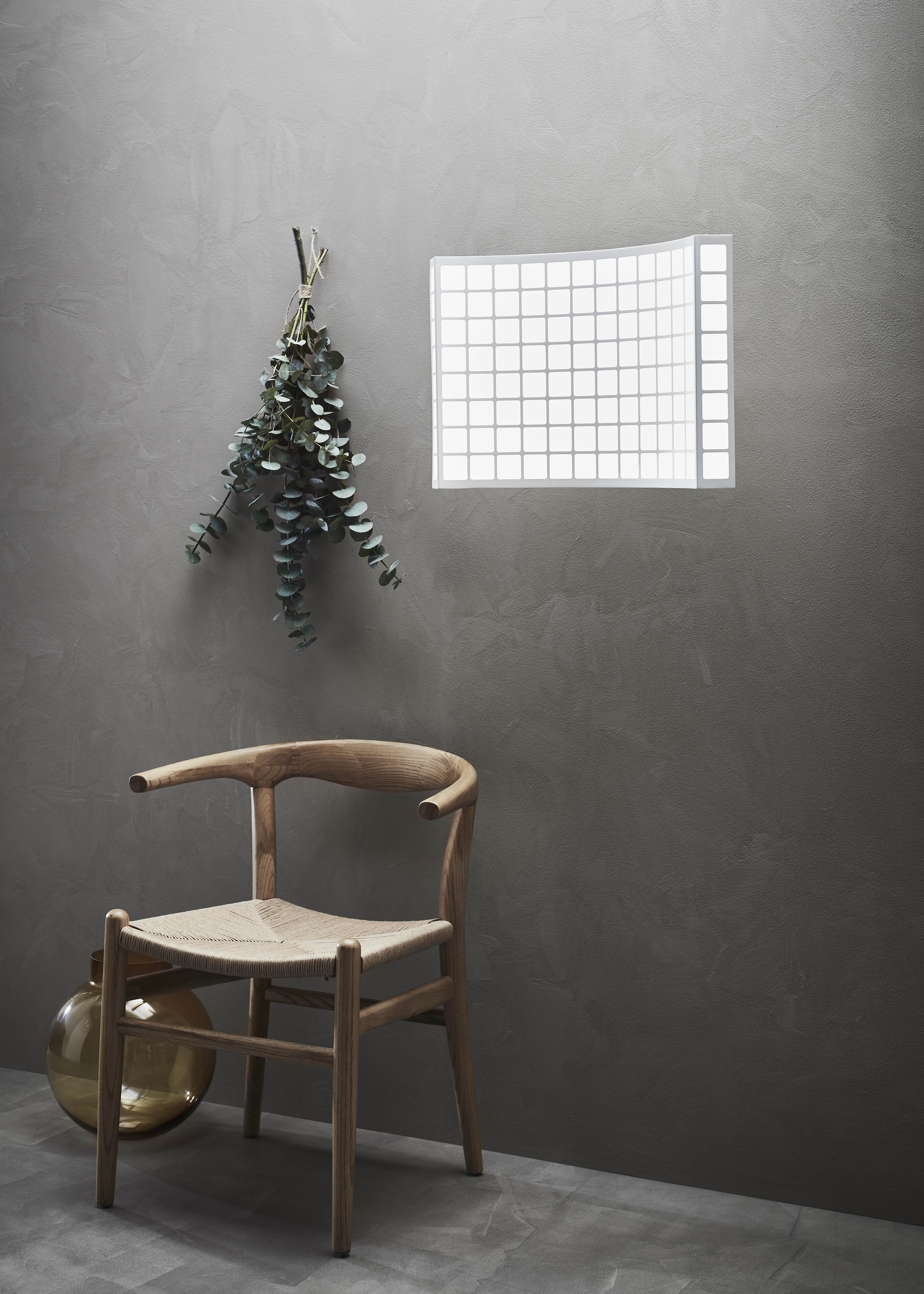 KINO - Wall & Ceiling