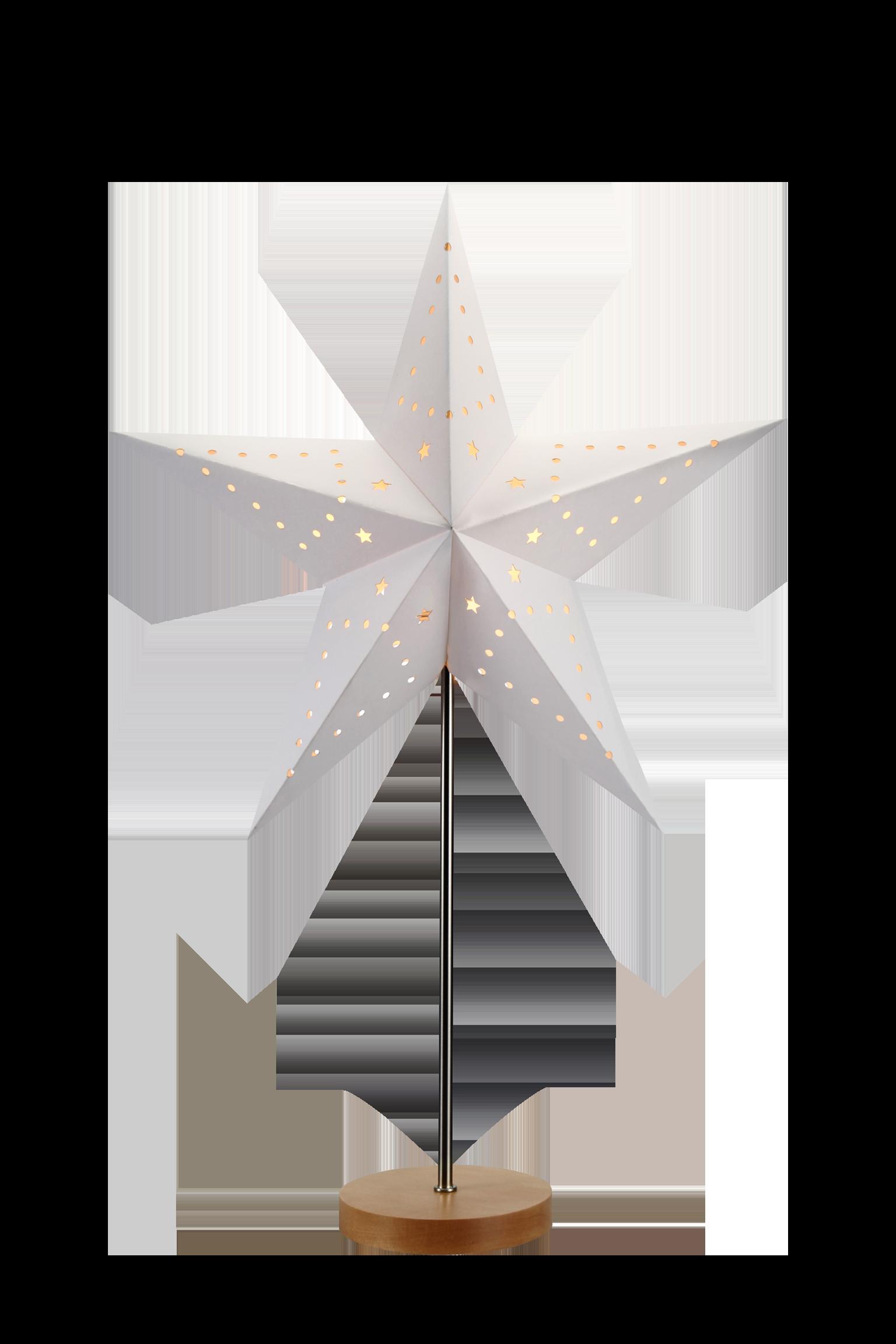 MIKKE - Table star