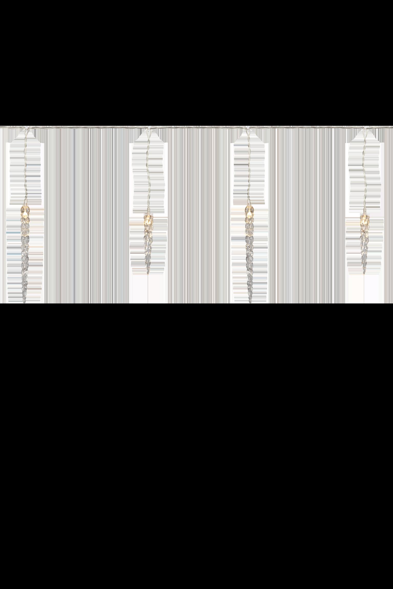 KÖLD - Light Chain Ice