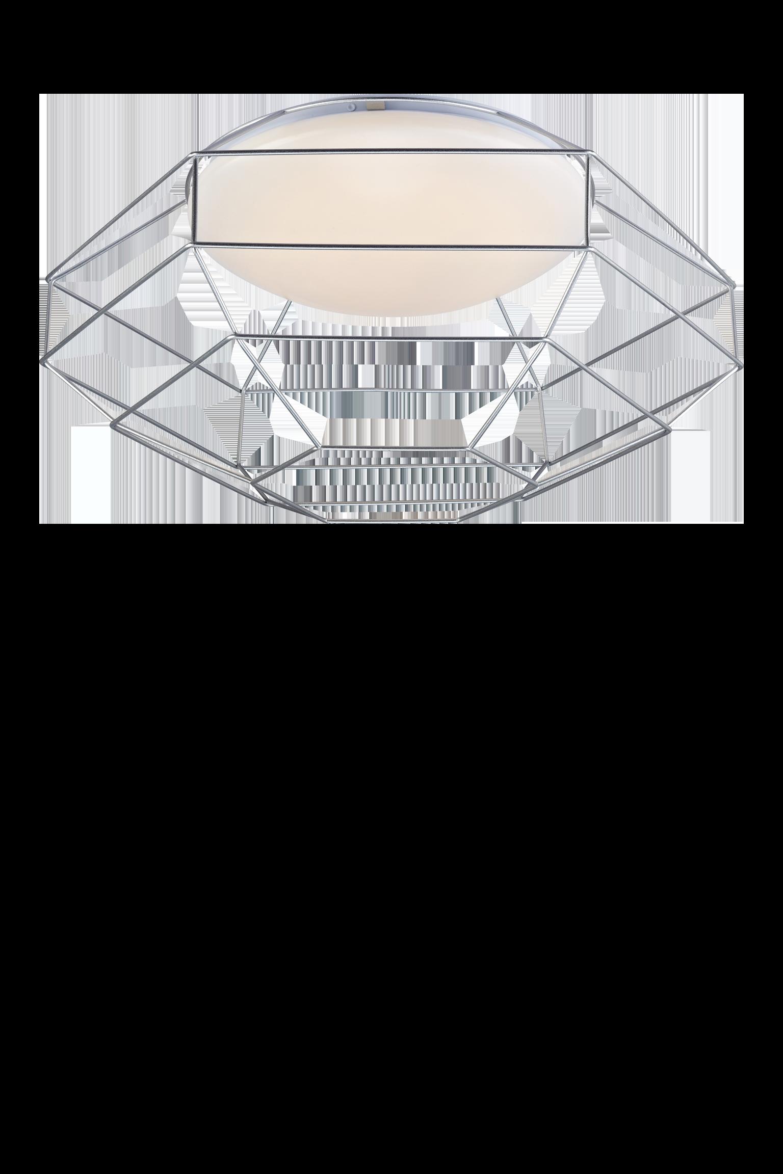 NEST - Plafond 49
