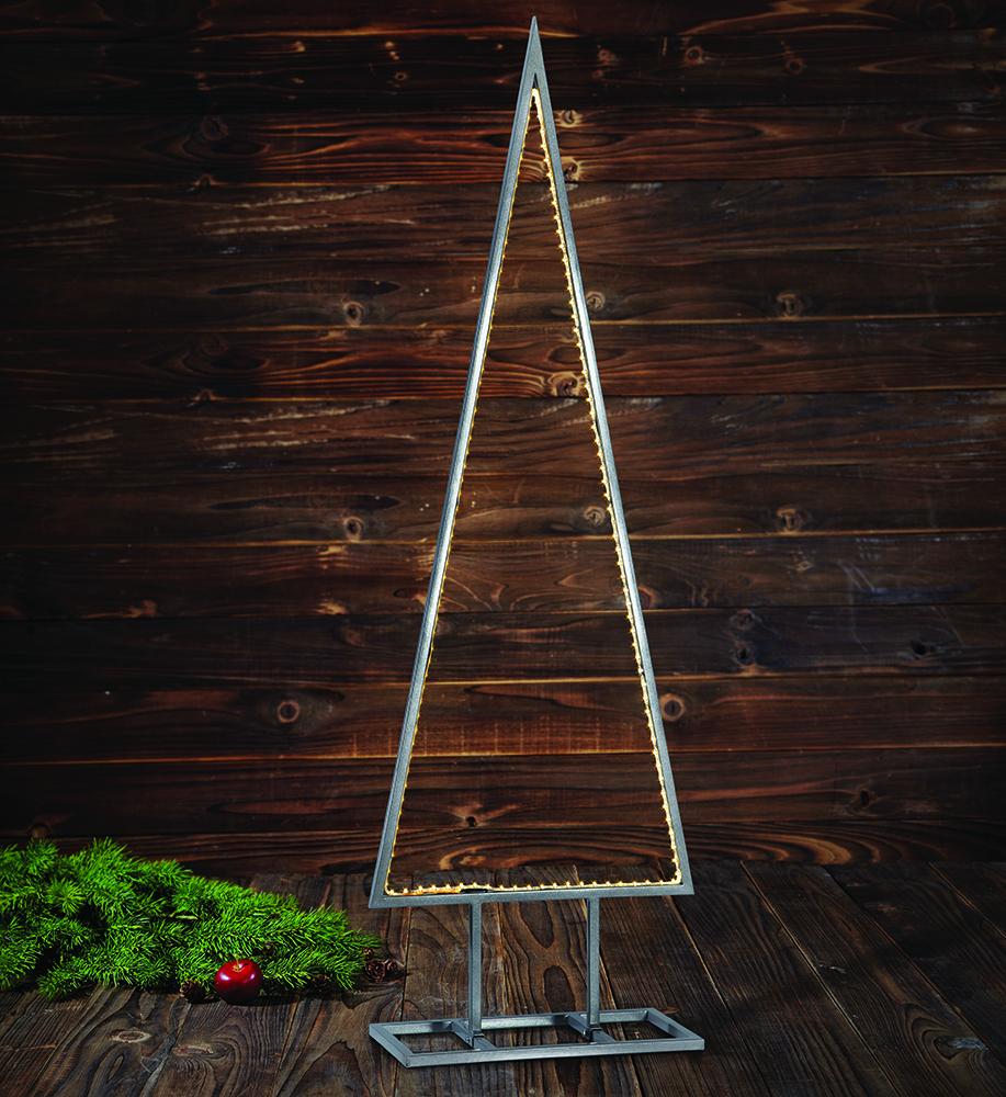 STOLT - Christmas Tree