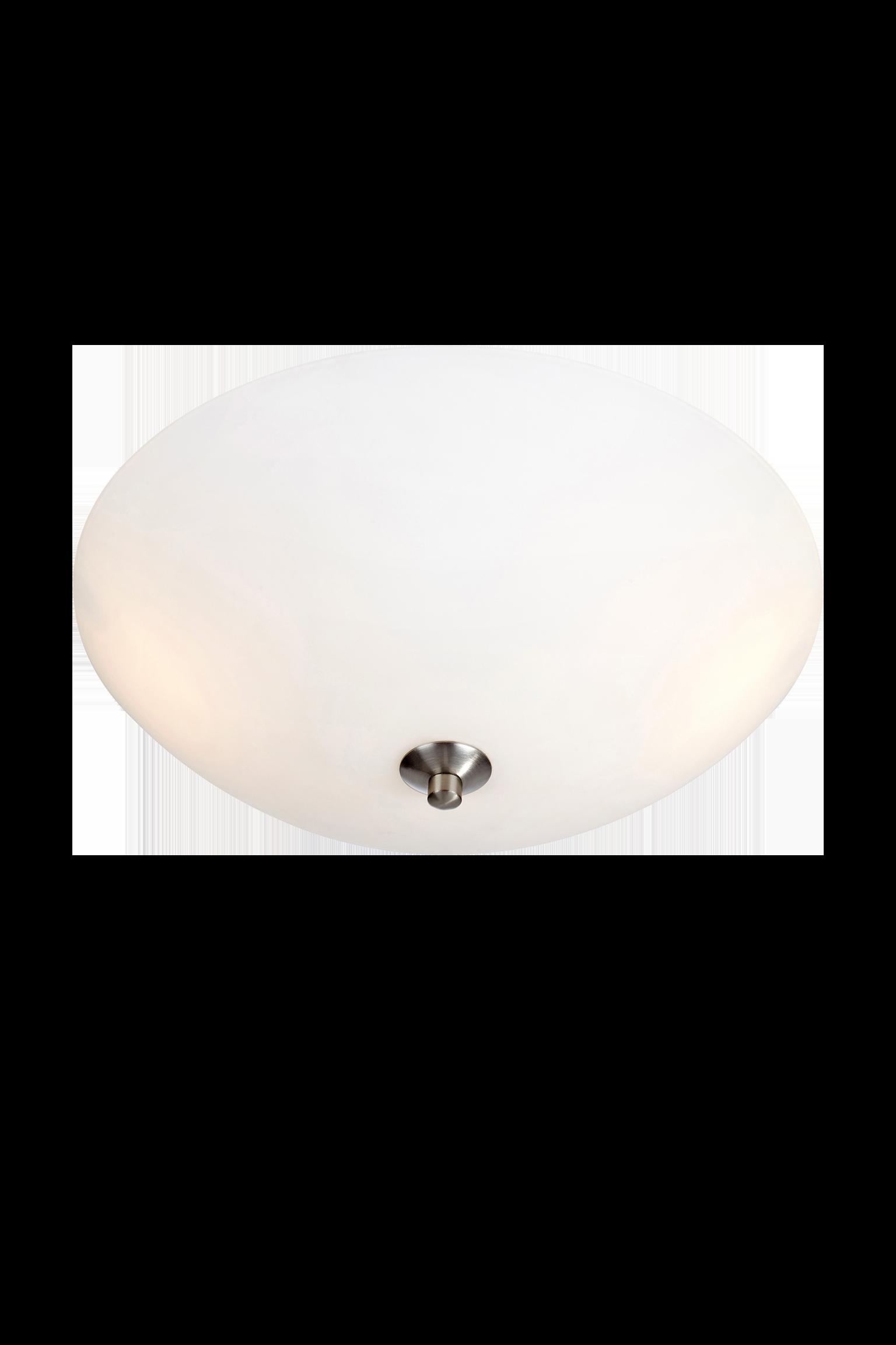 POLAR - Plafond 43cm