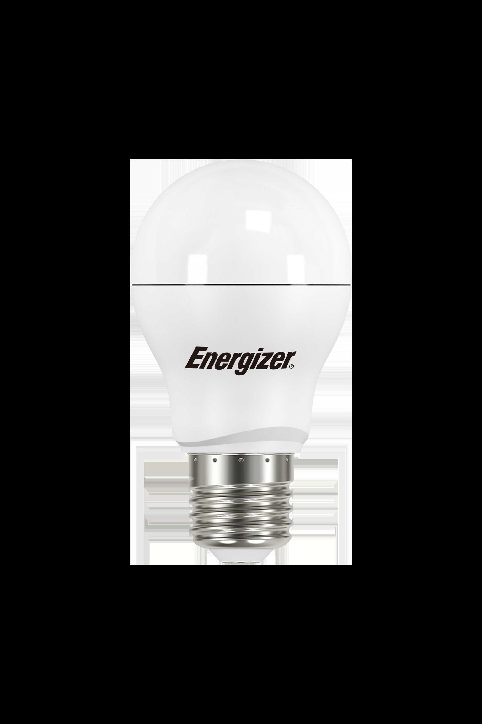 ENERGIZER DIM E27 9,2W
