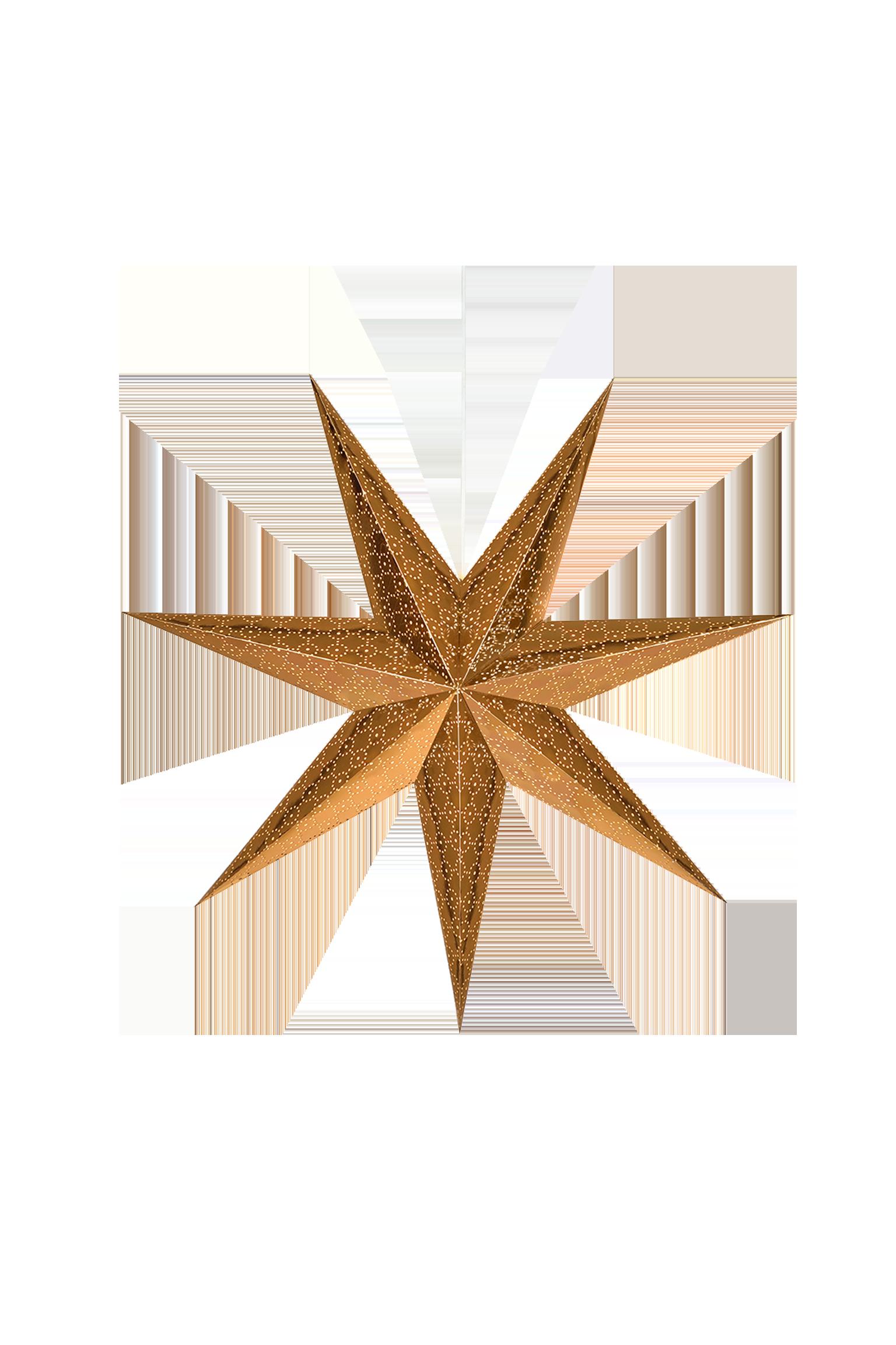 TOSTARED - Copper 75