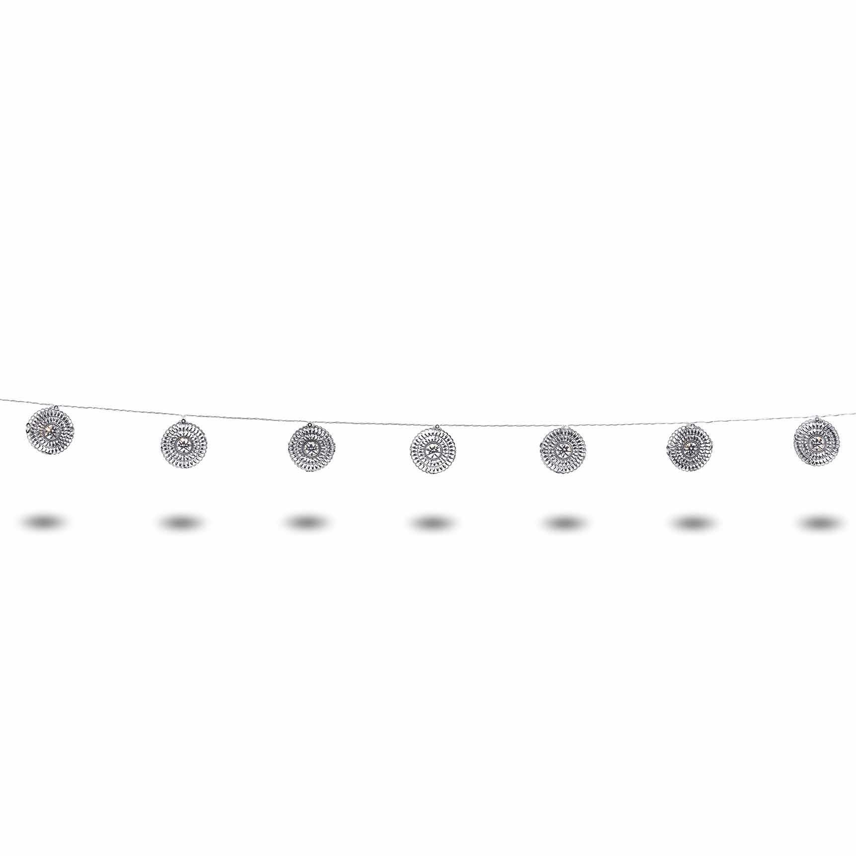 PLAN - Light Chain