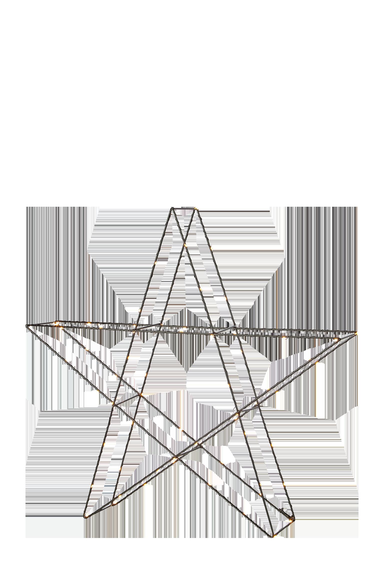 MYSTIC - 3D-STAR