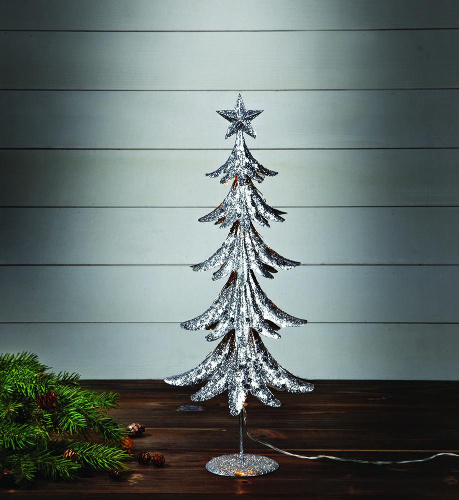 SKOGAHOLM - Decoration Tree 45