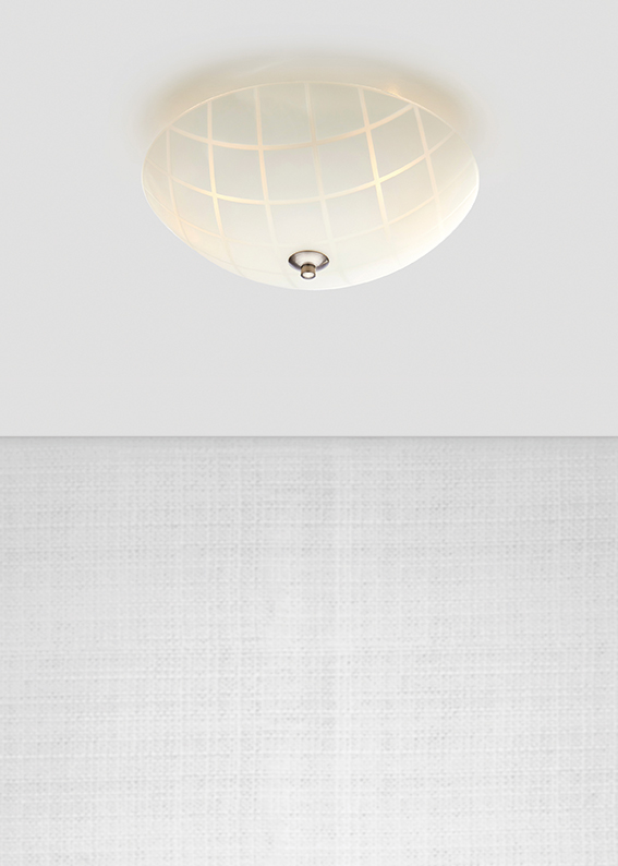 RUTA - Plafond 35