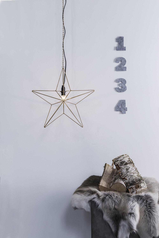 TJUSA - Gold 42