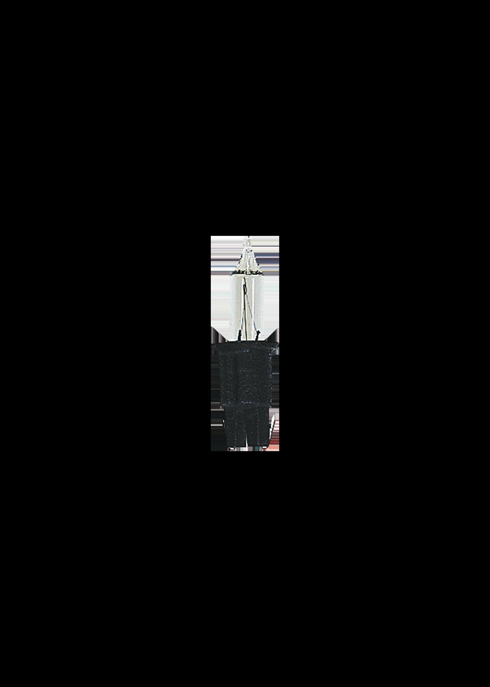 Bulb - Pisello 3V 0,17W - 5-Pack