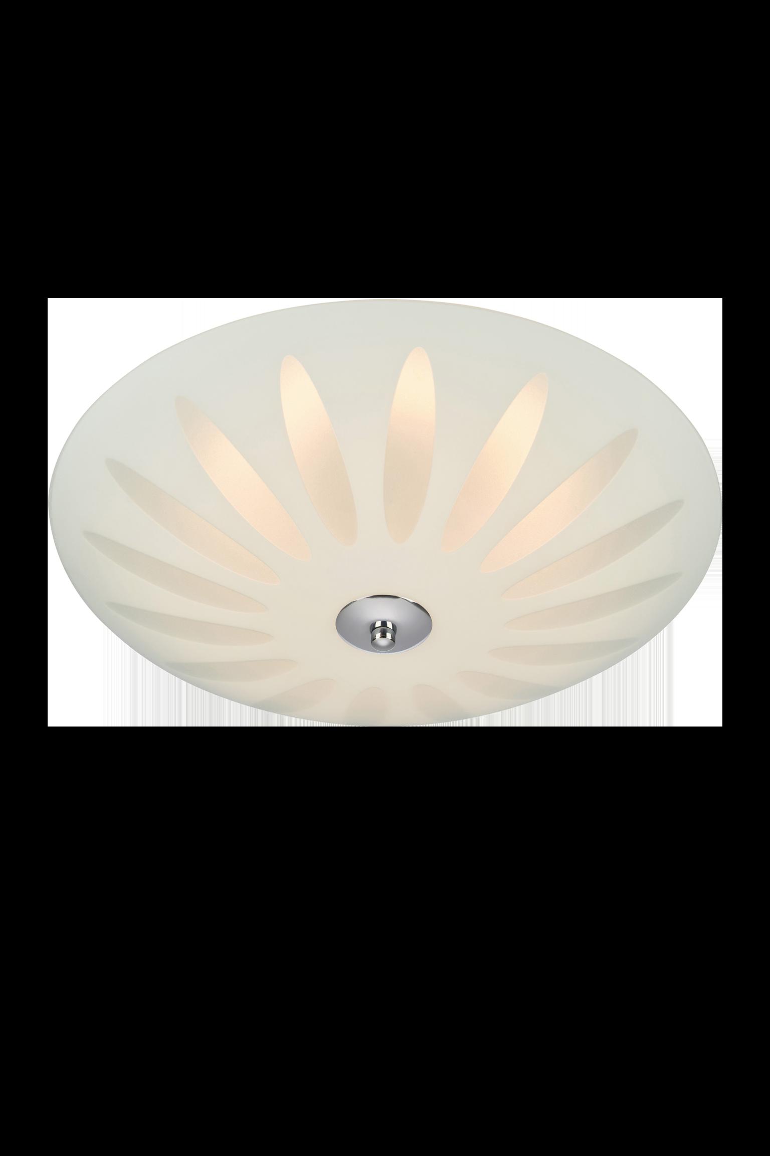 PETAL - LED Plafond 35cm
