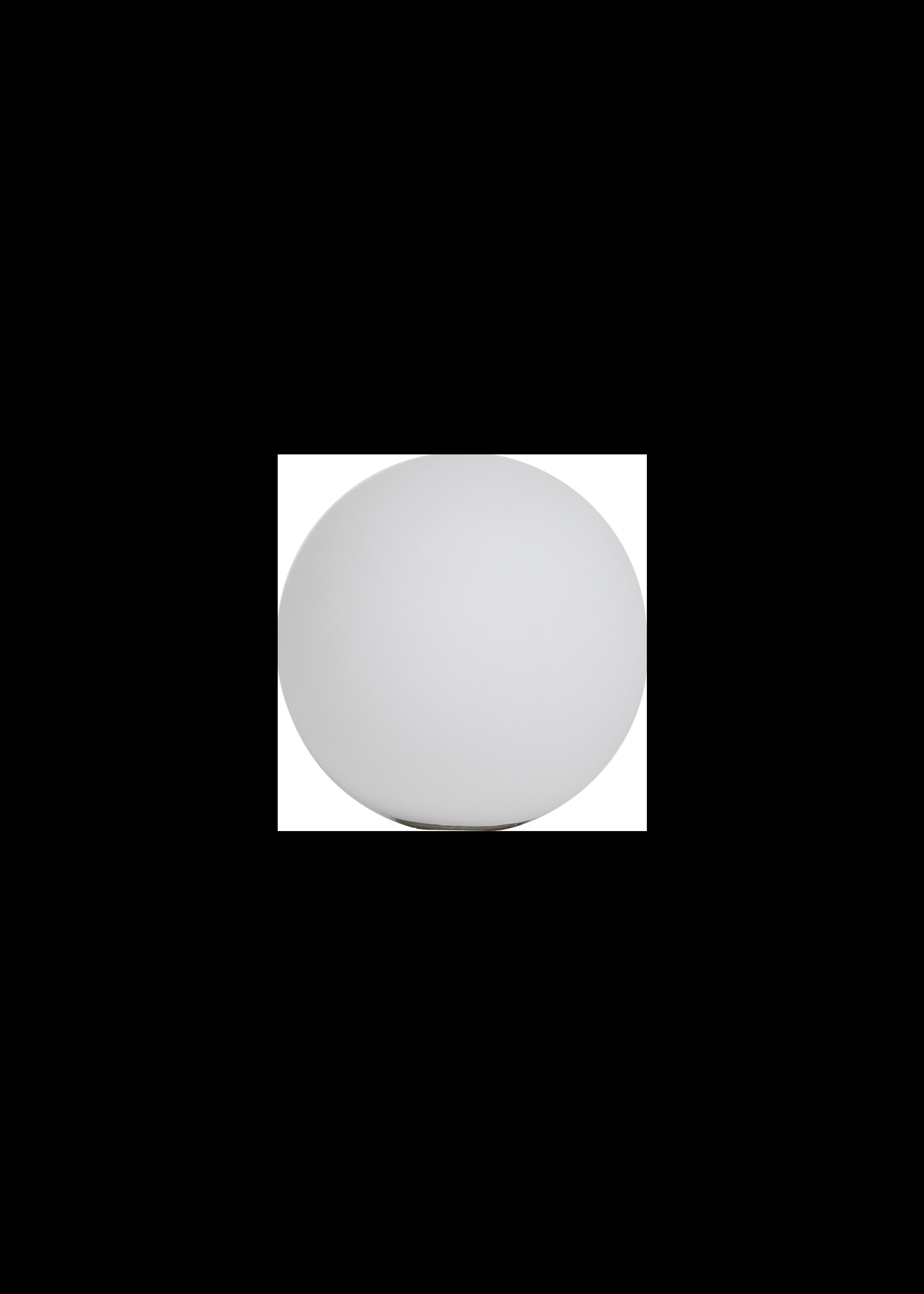 MINI - Spare Glass WALL