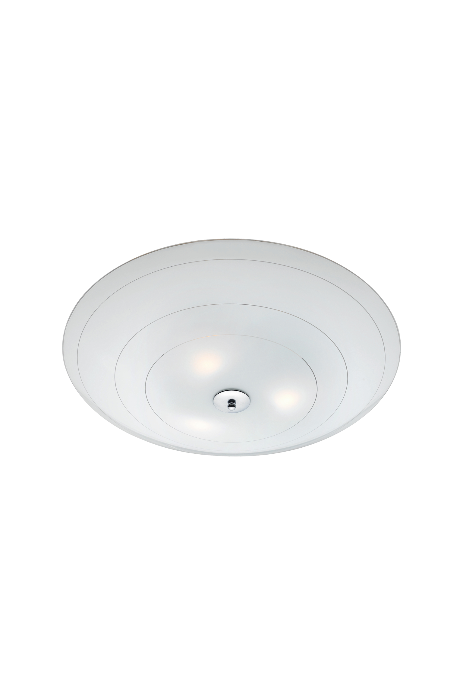 PRESTON - Plafond LED 35