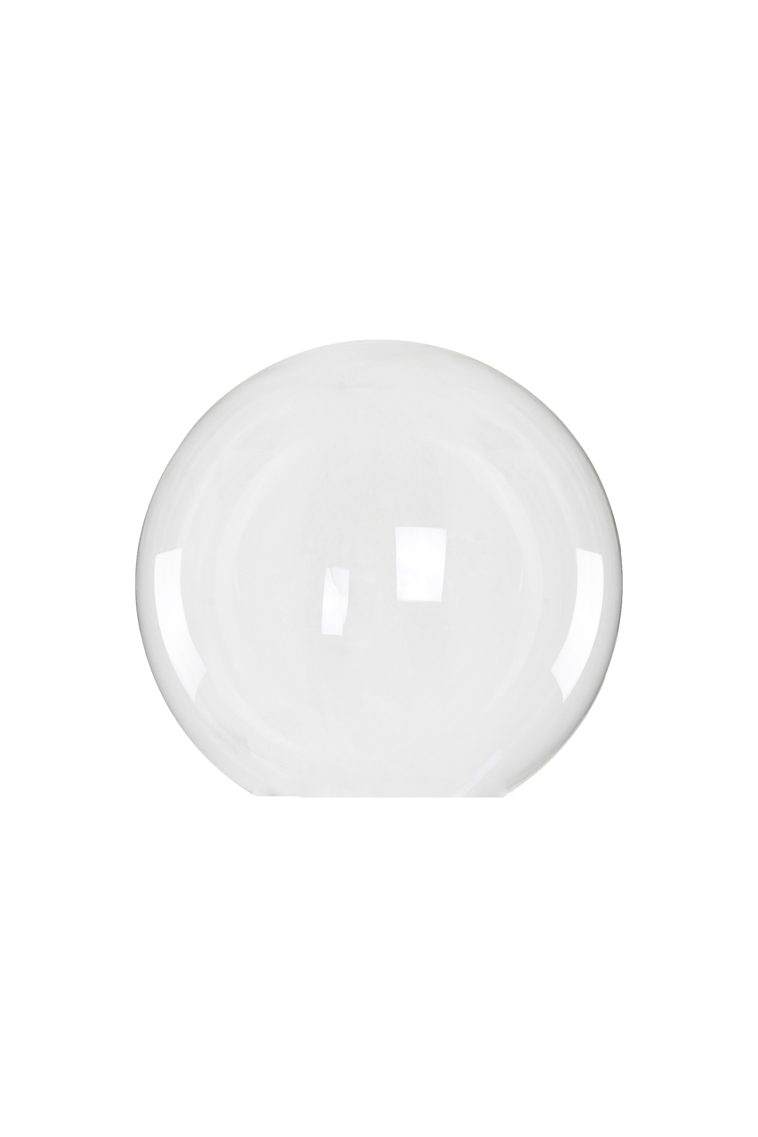 SICILY - Spare Glass