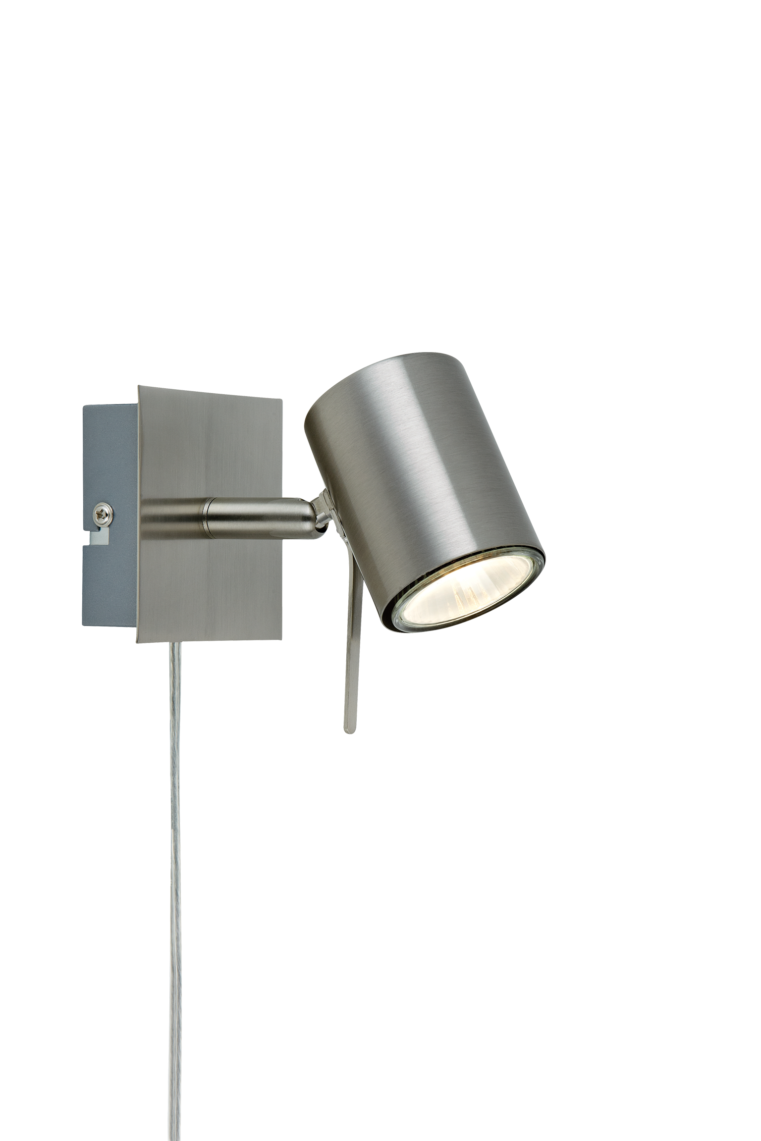 HYSSNA LED