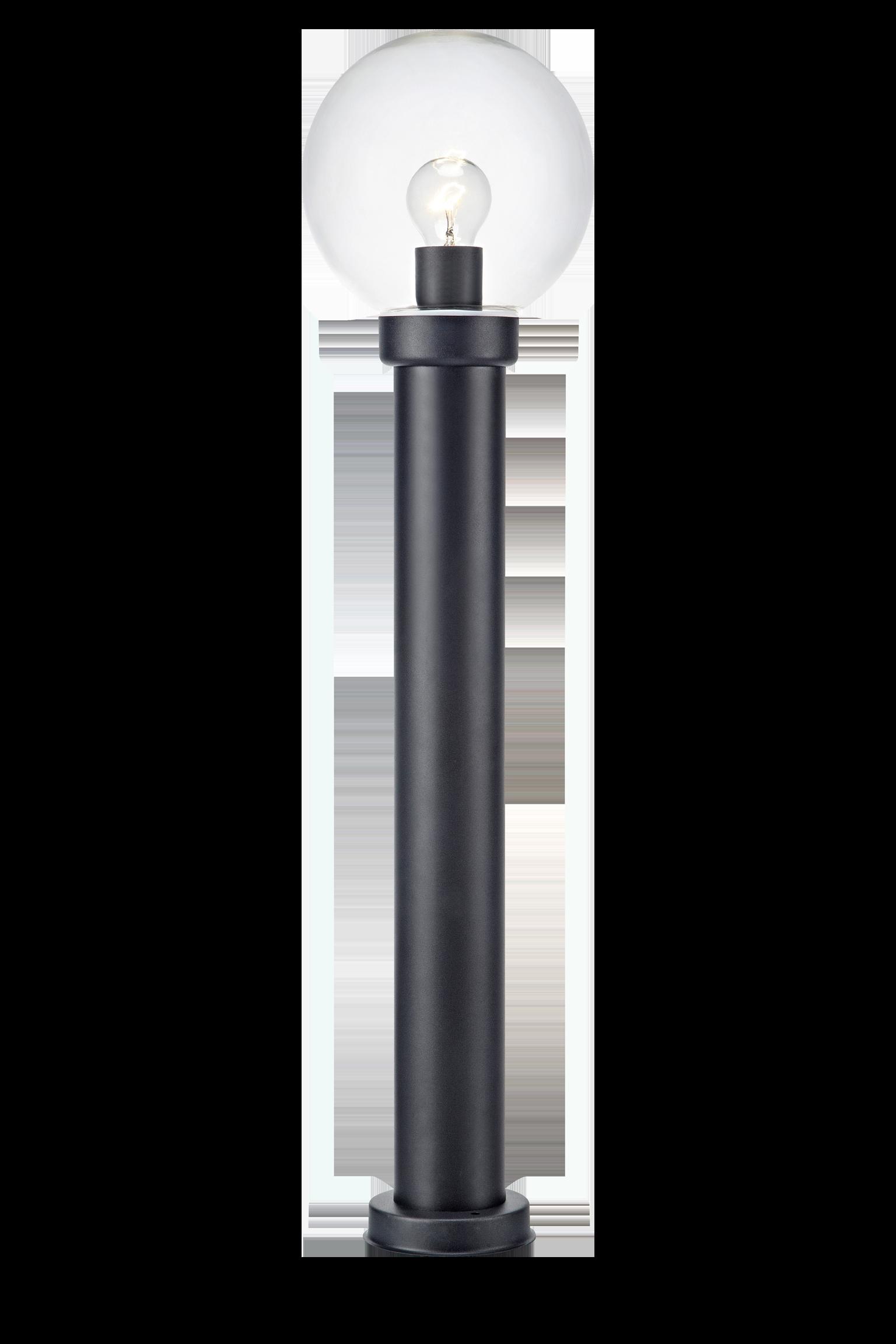 CARIS - Pole