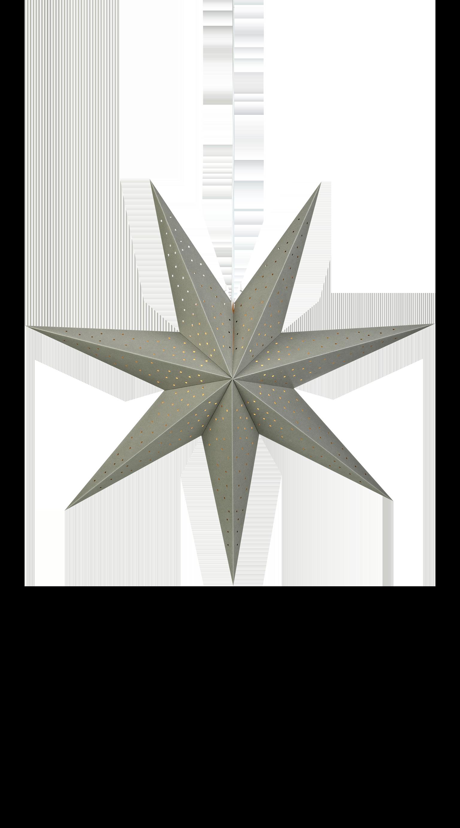 MORRIS - 75 cm