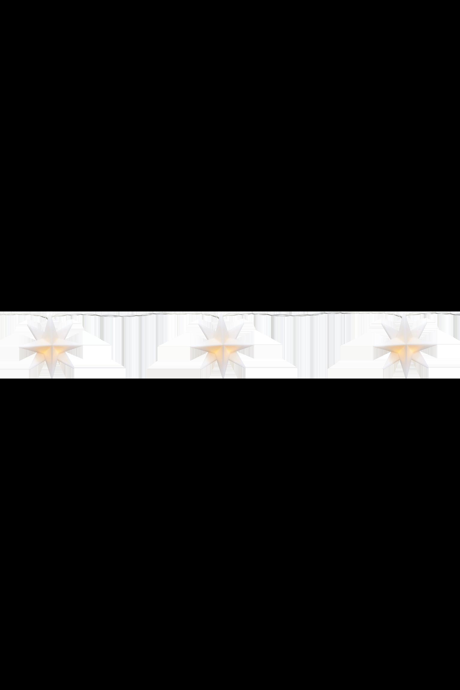GRYT - Light chain star